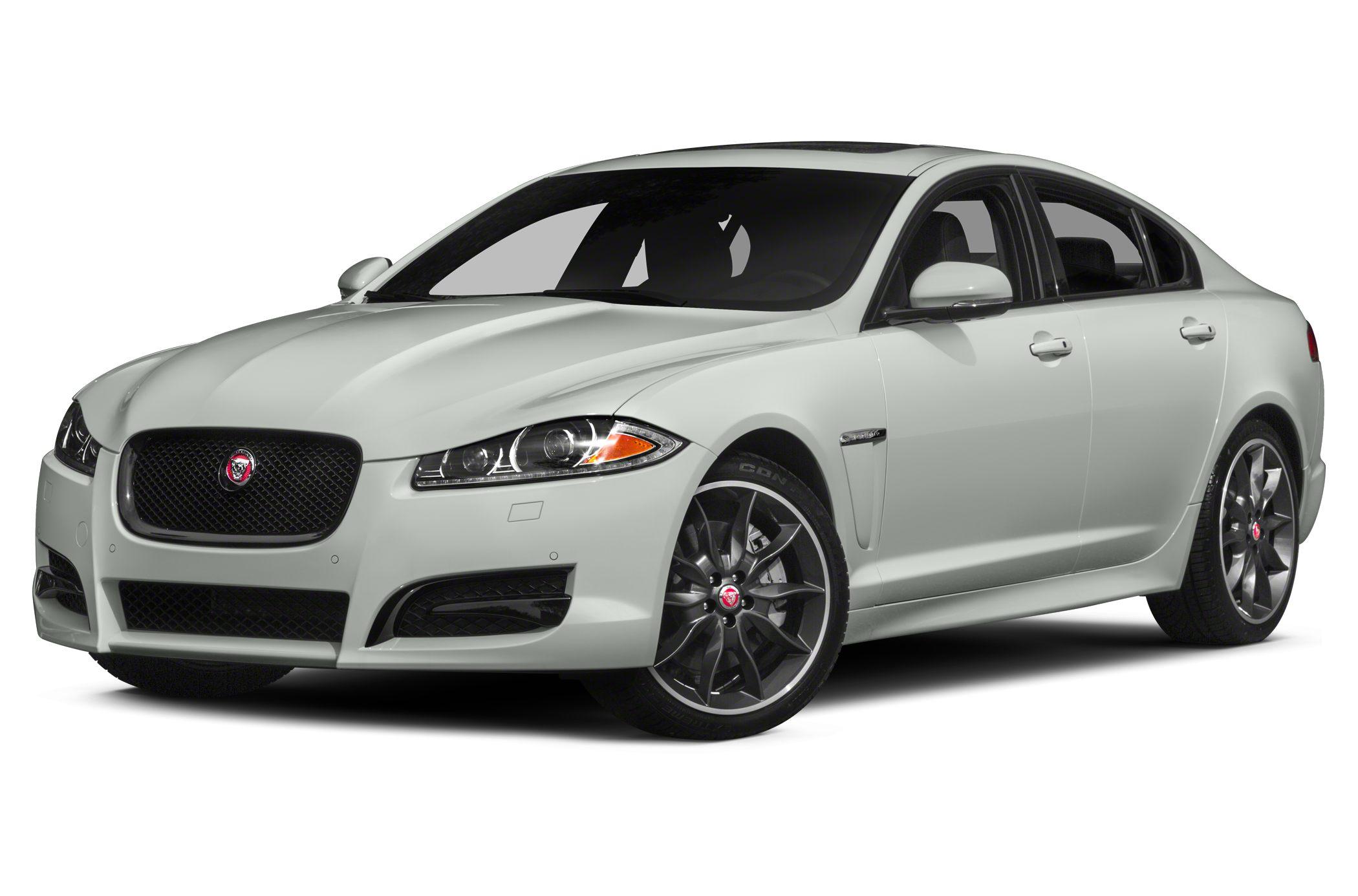 cars price cargurus overview jaguar pic xf