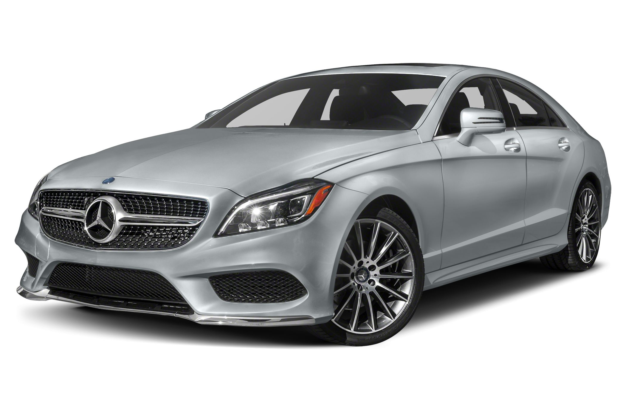 2012 bmw m550d xdrive leaves us both giddy and quietly for Mercedes benz sedan models