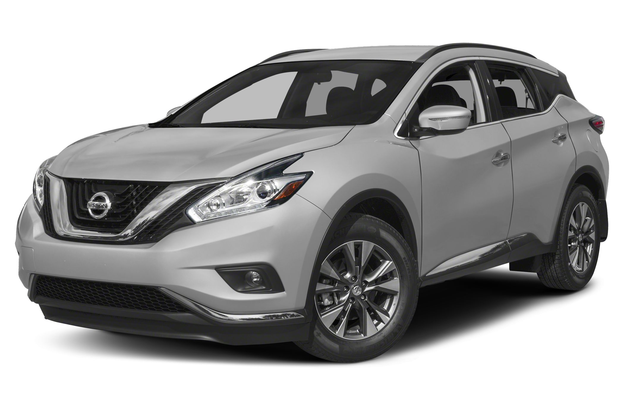 2016 Nissan Murano Pricing And Specs