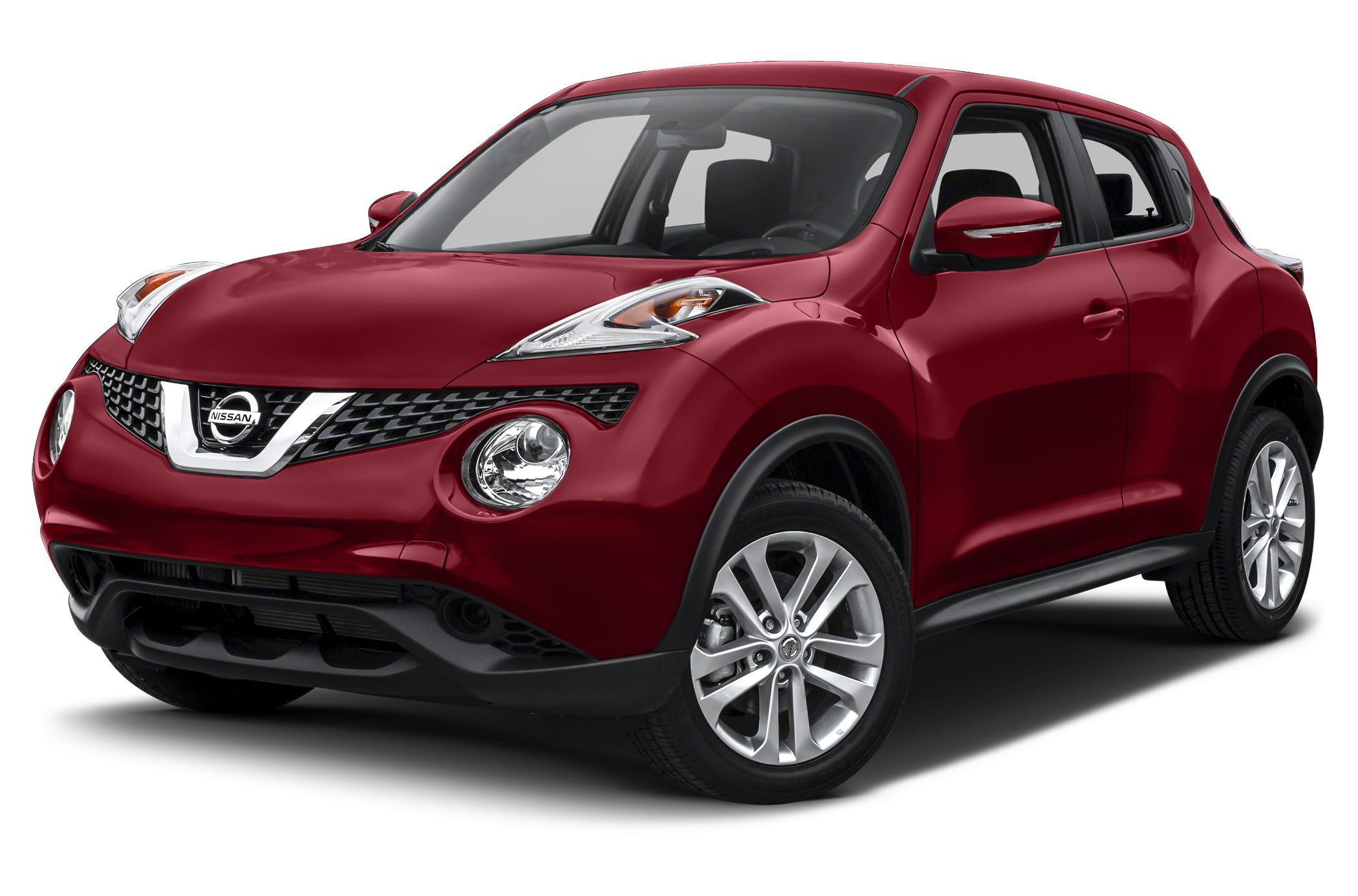 nissan juke prices reviews and new model information autoblog. Black Bedroom Furniture Sets. Home Design Ideas