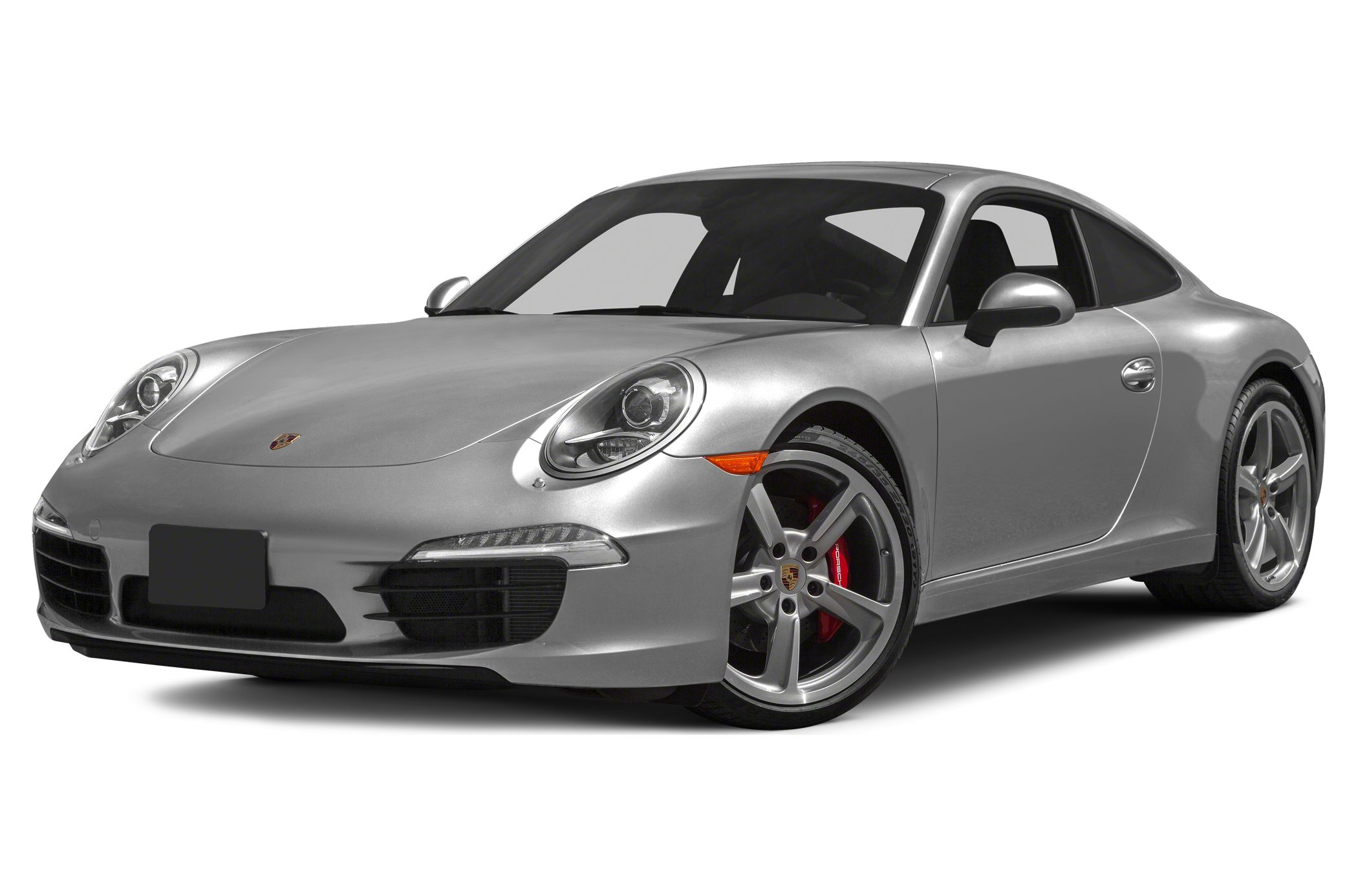2014 porsche 911 carrera s 2dr rear wheel drive coupe pricing and