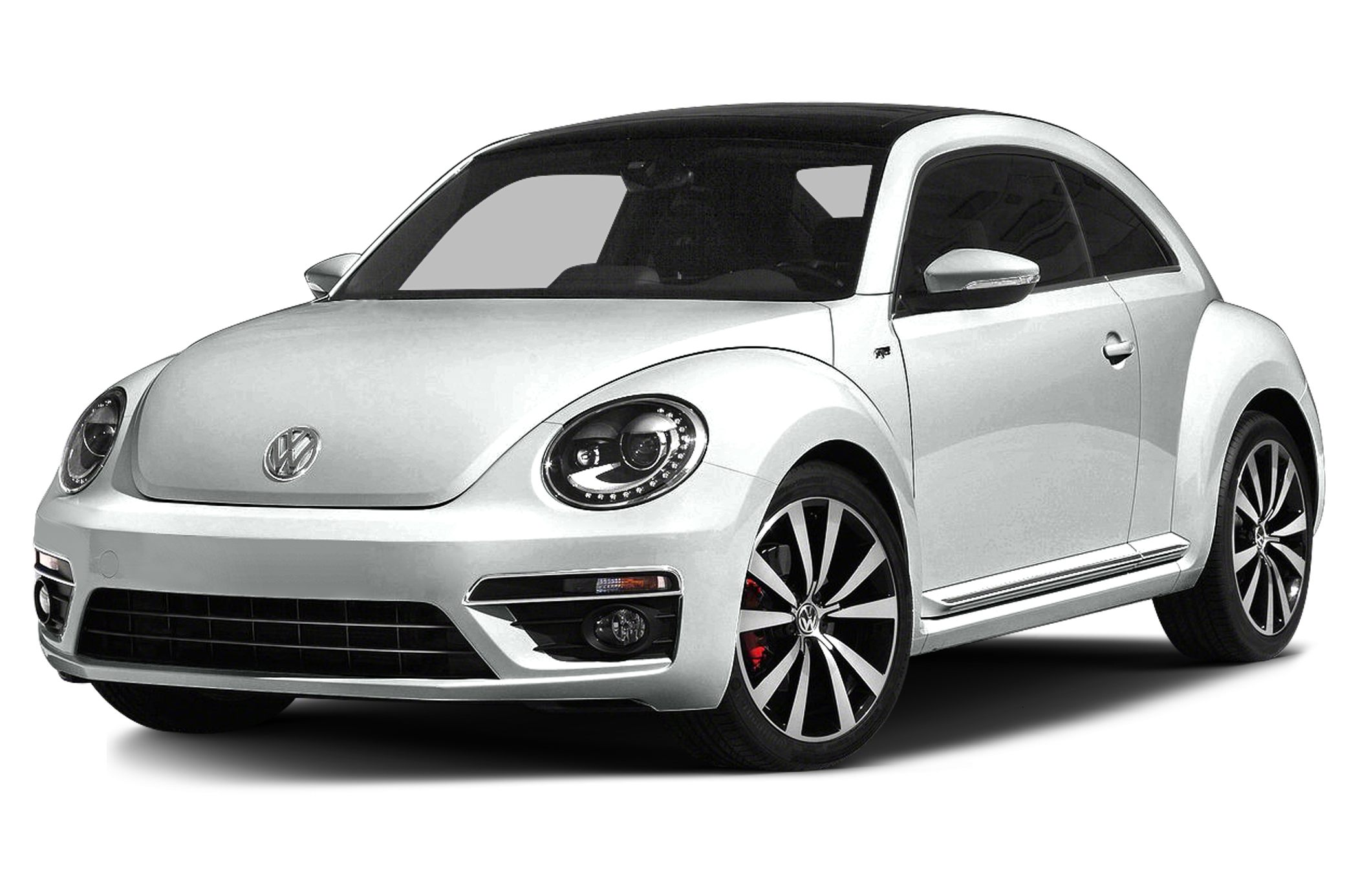 2015 Volkswagen Beetle 2 0t R Line 2dr Hatchback Specs And Prices