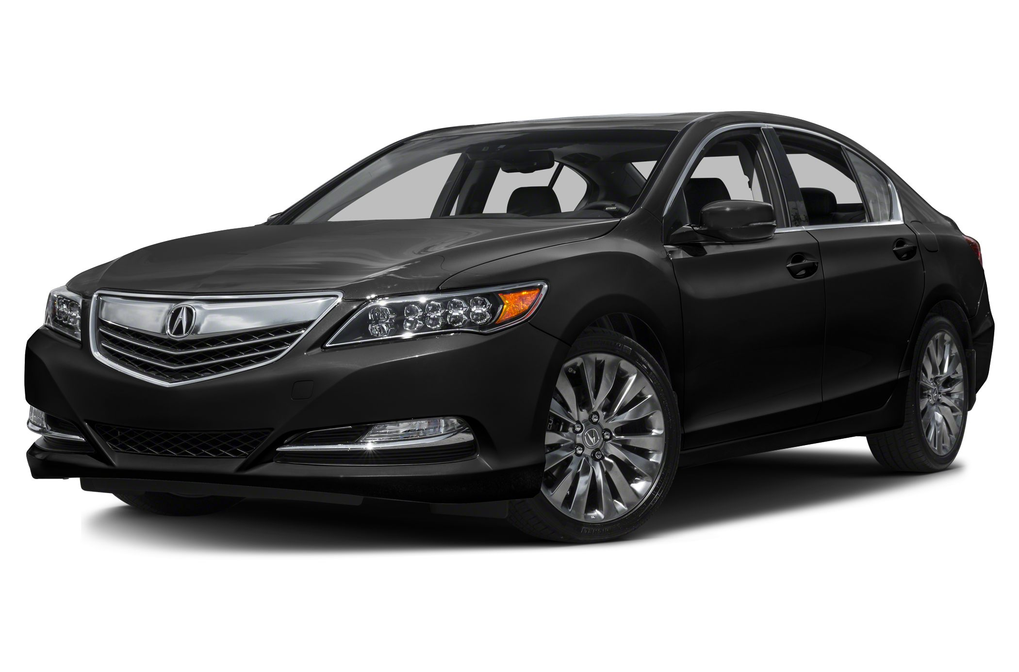 blainville used rlx at sale for amazing acura condition plus