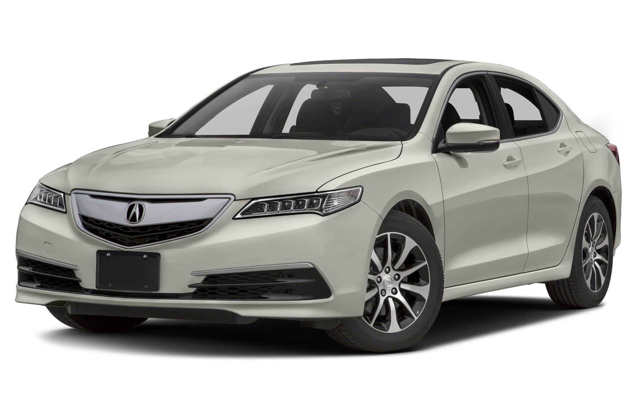 2016 Acura Tl >> 2016 Acura Tlx Pictures