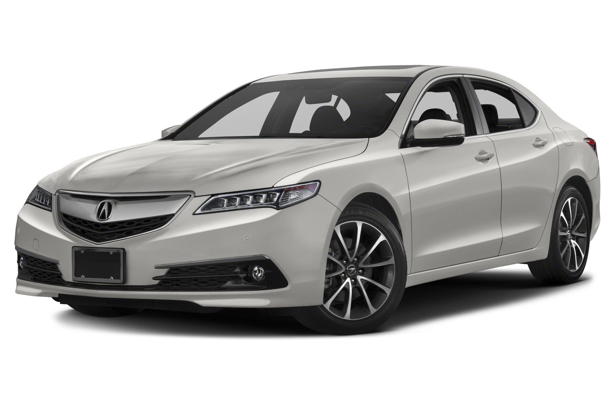 2016 Acura TLX V6 Advance 4dr Front wheel Drive Sedan Pricing and