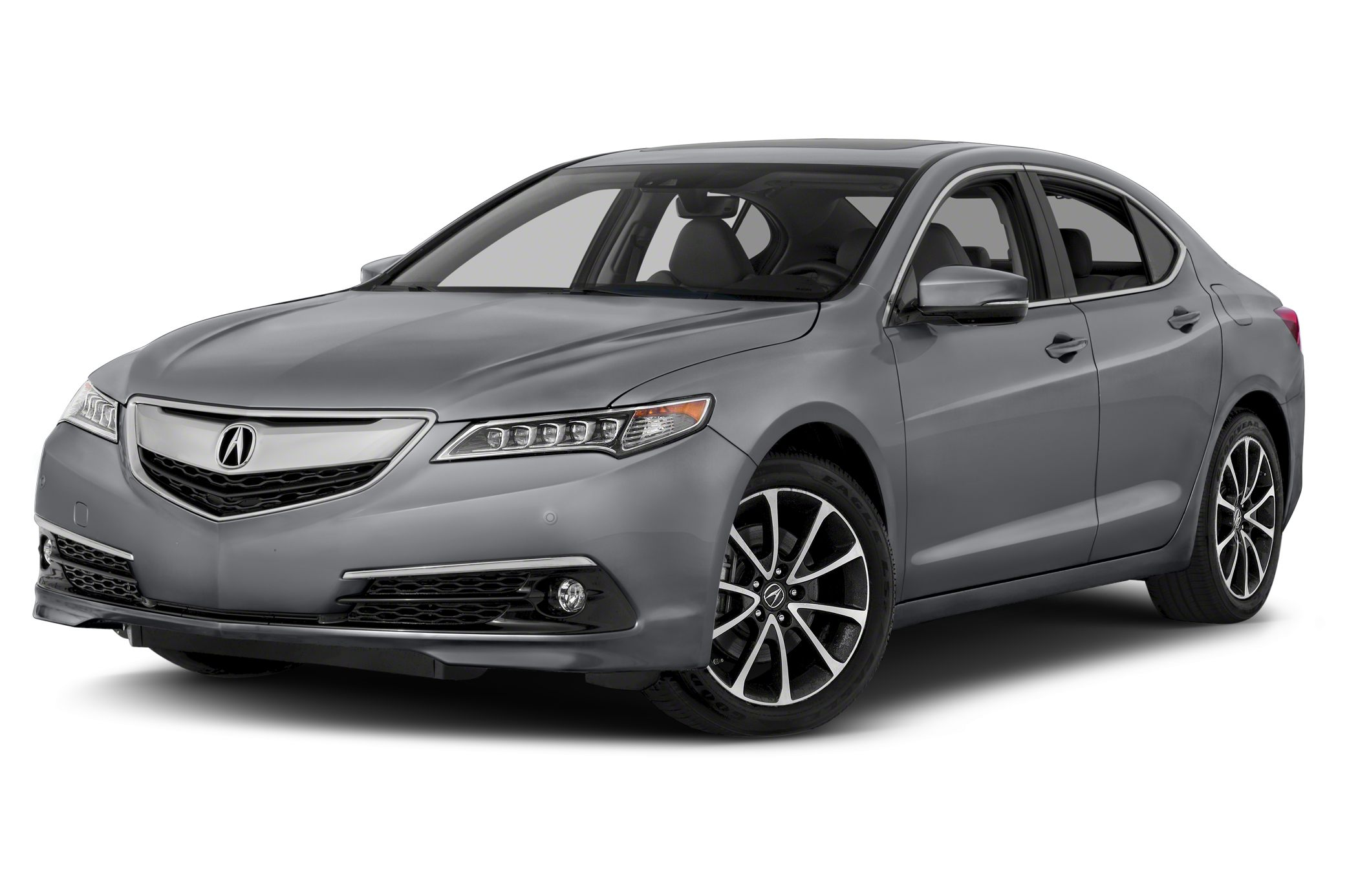 2016 Acura Tlx V6 Advance 4dr Sh Awd Sedan Specs And Prices