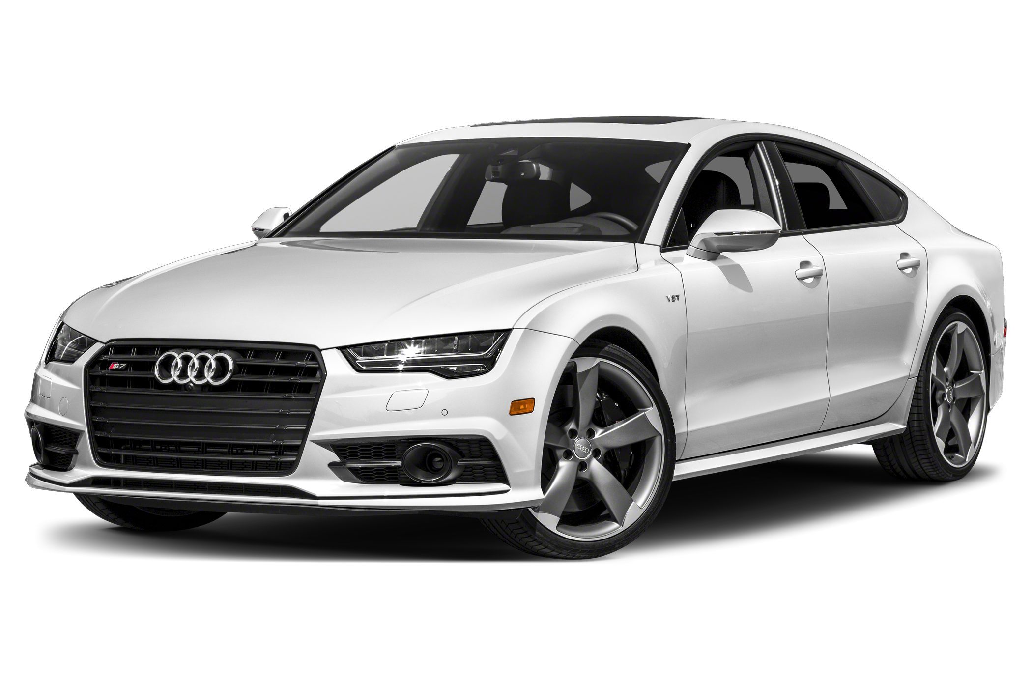 Kekurangan Audi 2017 Tangguh