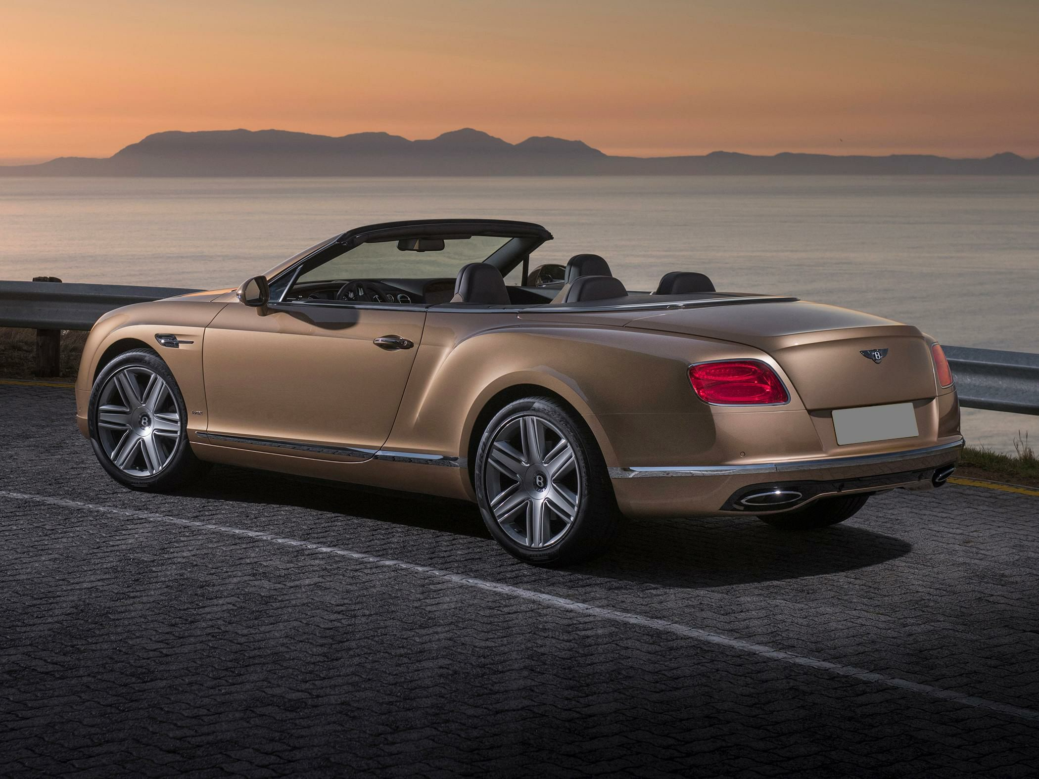 bentley continental gt prices reviews and new model information autoblog. Black Bedroom Furniture Sets. Home Design Ideas