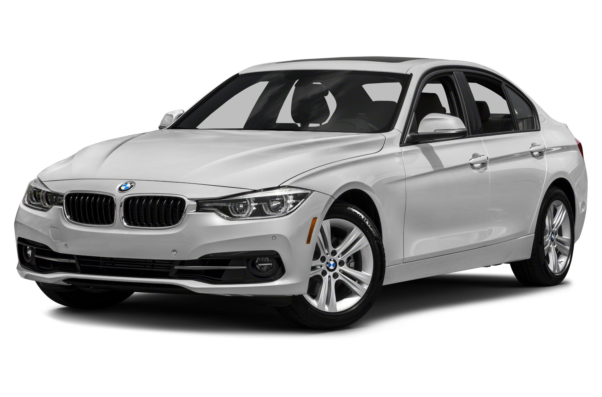 BMW I Dr Rearwheel Drive Sedan Pricing And Options - Bmw 328i options
