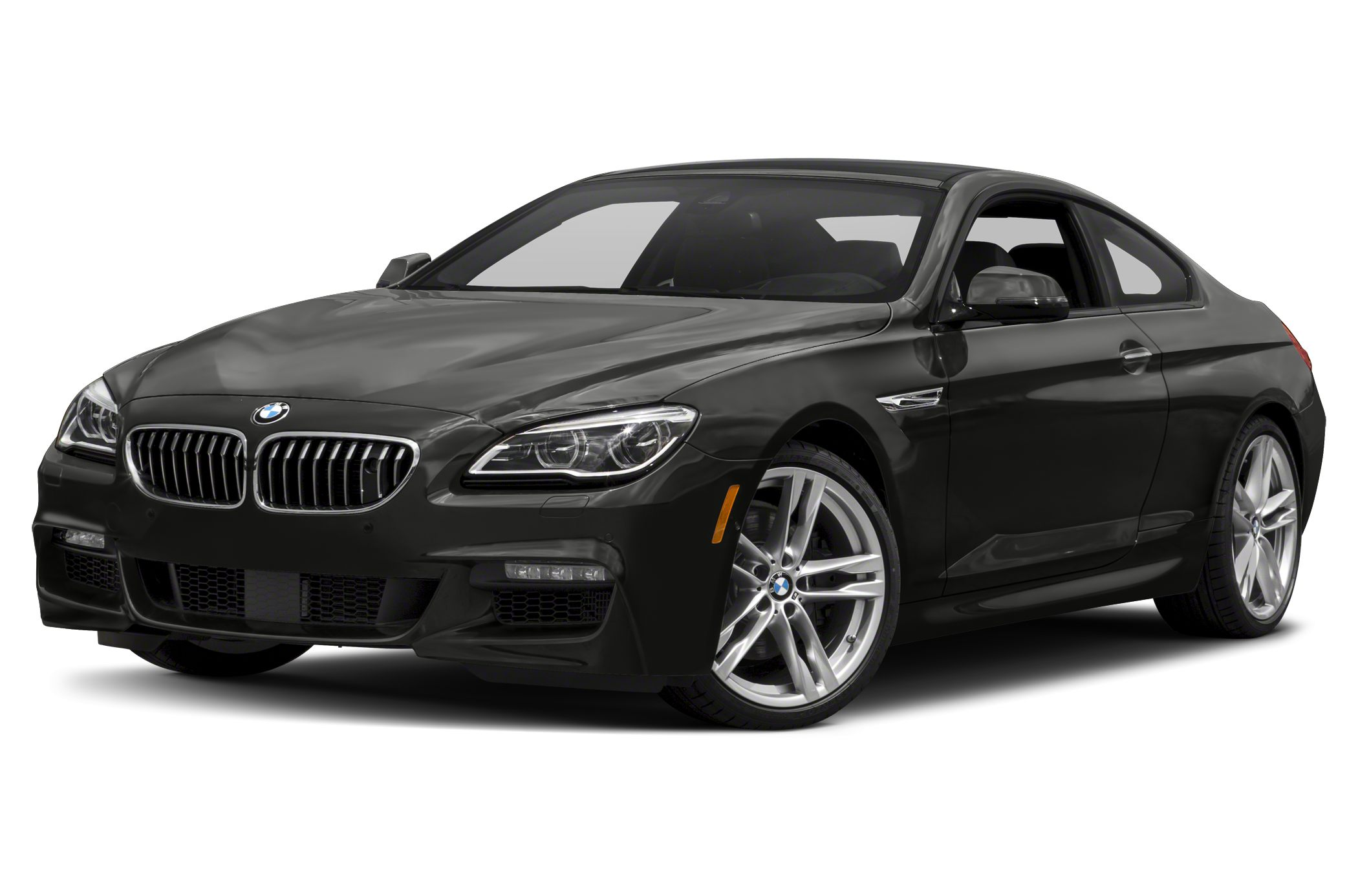 2017 Bmw 650 Specs And Prices