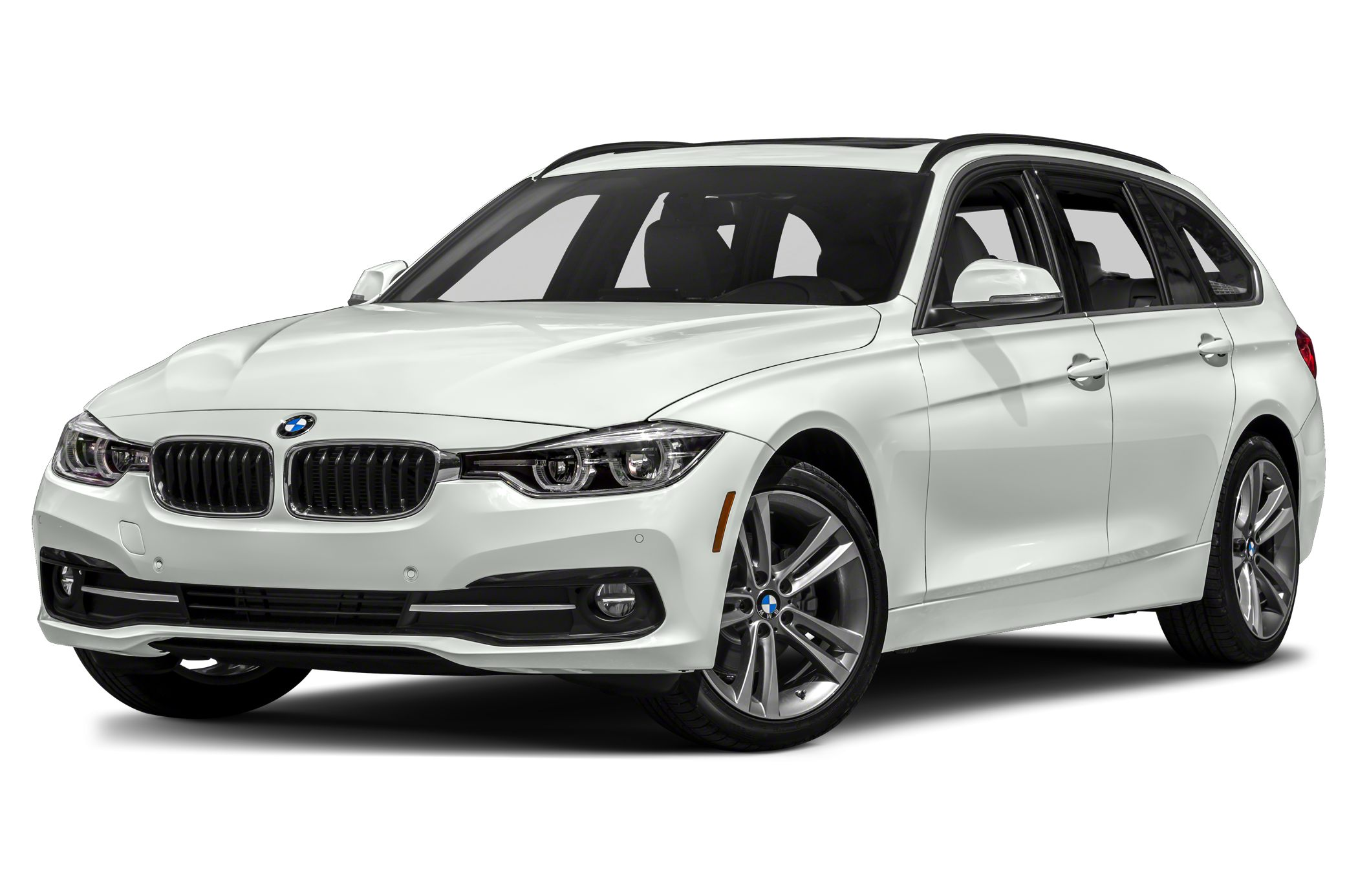 2018 BMW 328d xDrive 4dr All wheel Drive Sports Wagon Pricing and