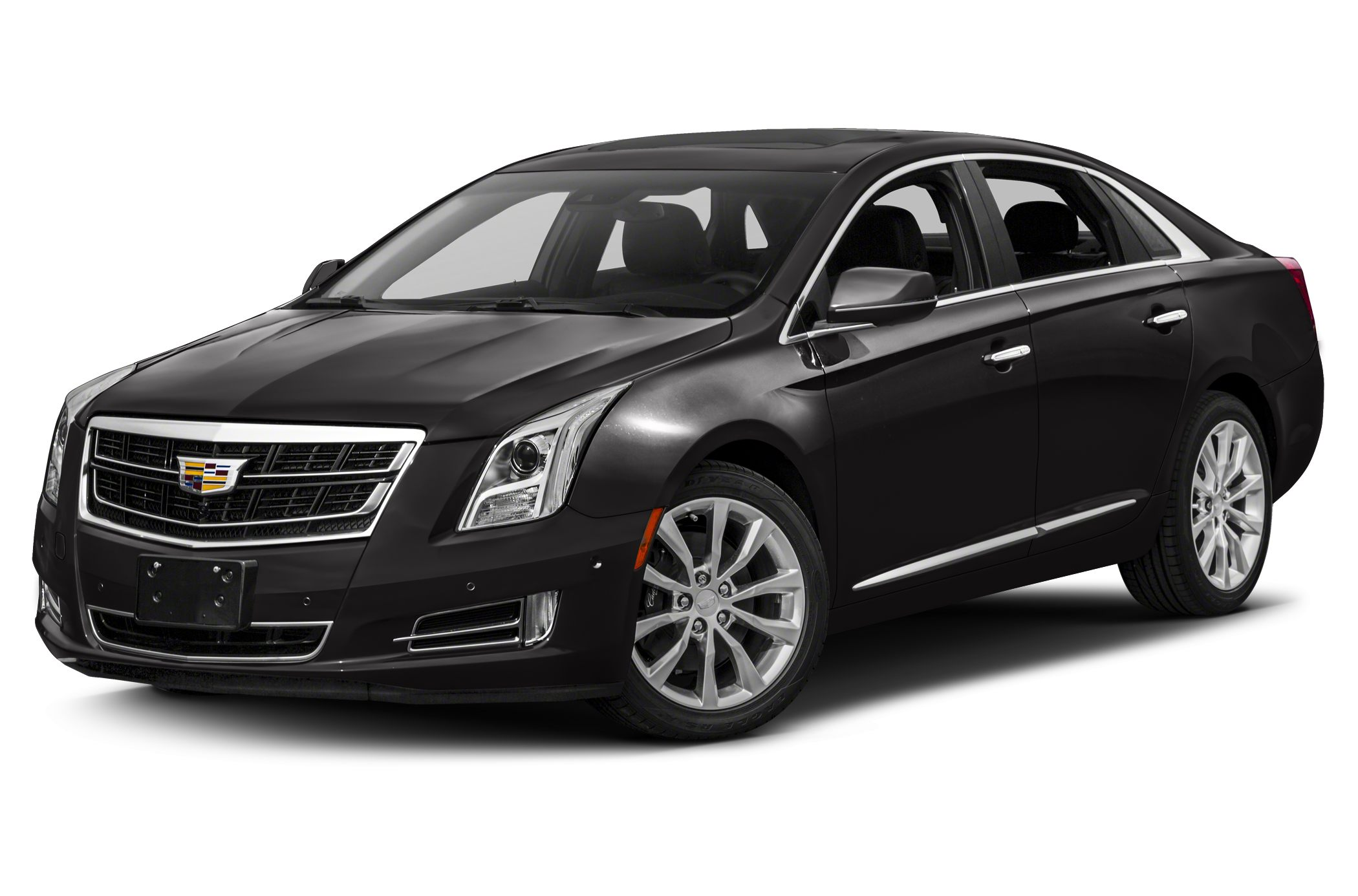 collection near cadillac fl main beach htm c pompano for platinum stock xts used l sale