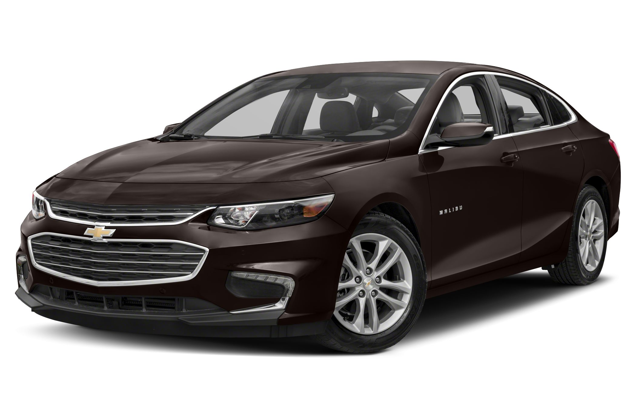 2016 Chevrolet Malibu Hybrid Pricing And Specs