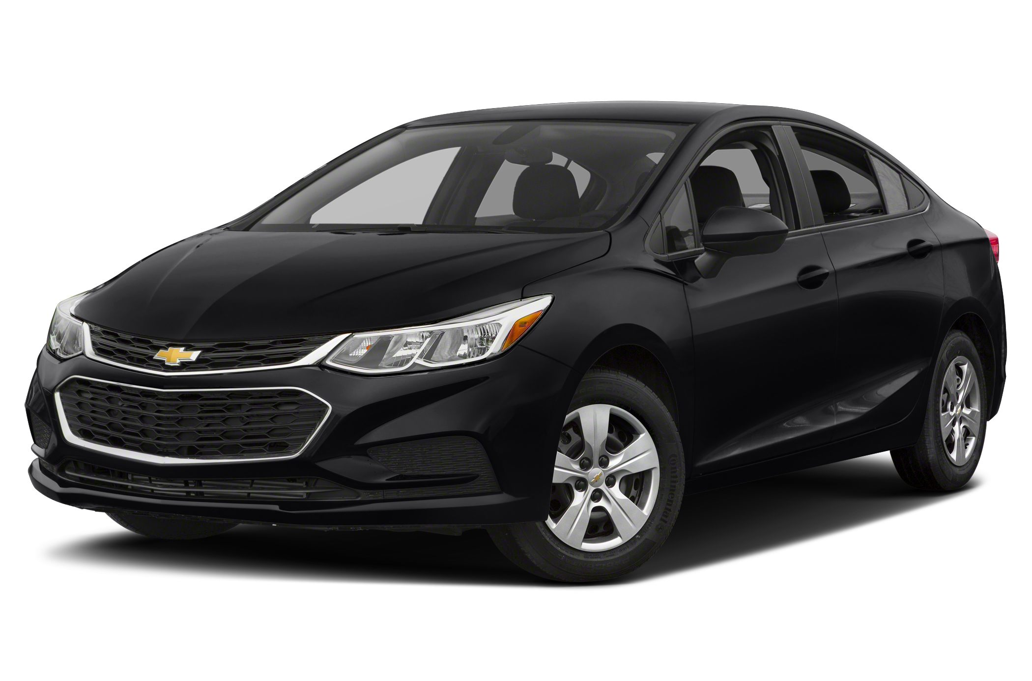 2011 chevy cruze oil change cost