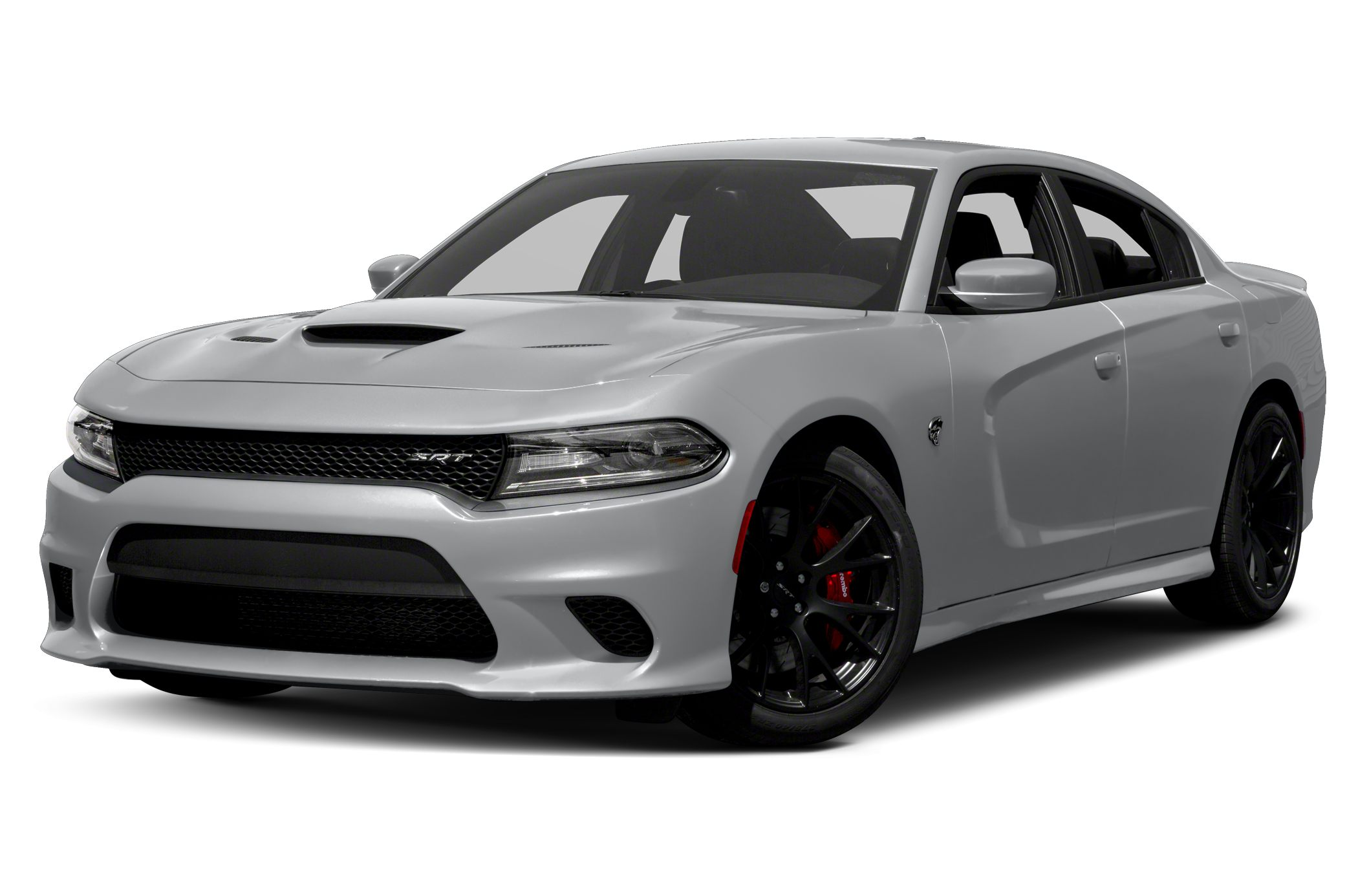 2018 Hellcat Charger >> 2018 Dodge Charger Srt Hellcat 4dr Rear Wheel Drive Sedan Pictures