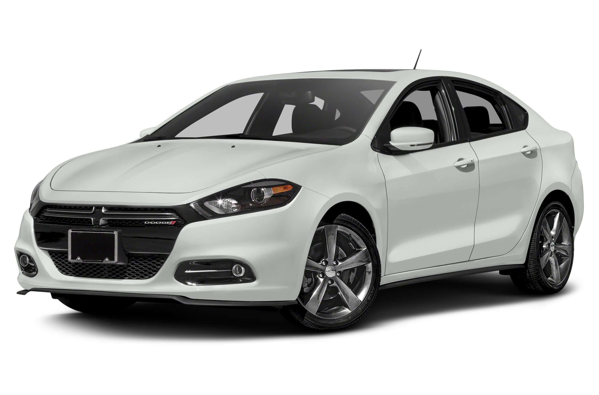2016 Dodge Dart Gt Sport 4dr Sedan Specs And Prices
