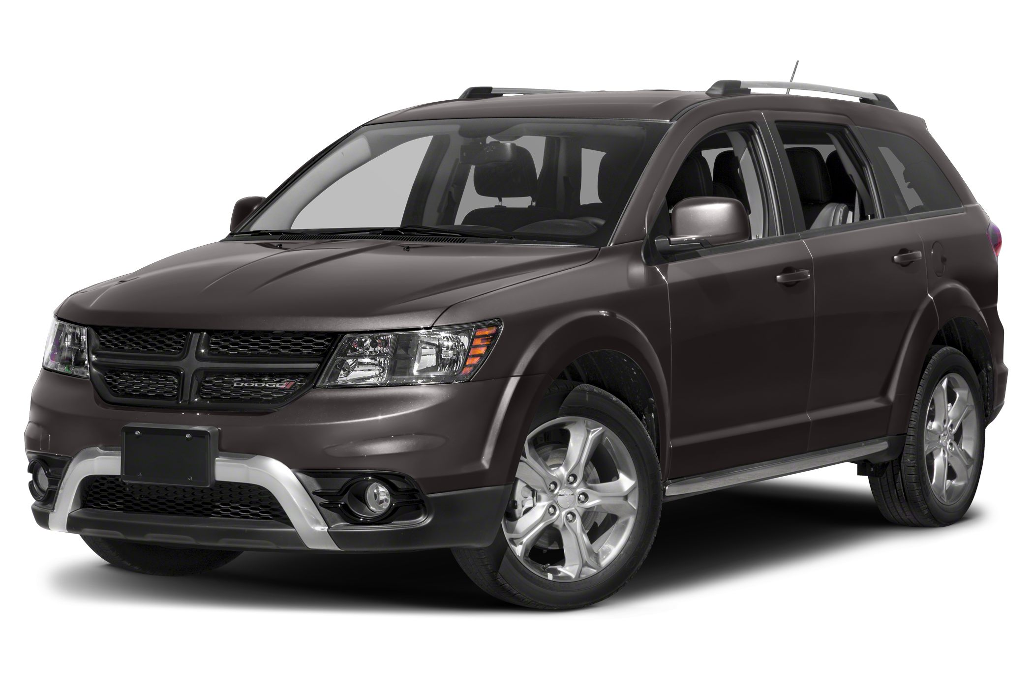 Dodge Journey Crossroad >> 2015 Dodge Journey Crossroad 4dr All Wheel Drive Pricing And Options
