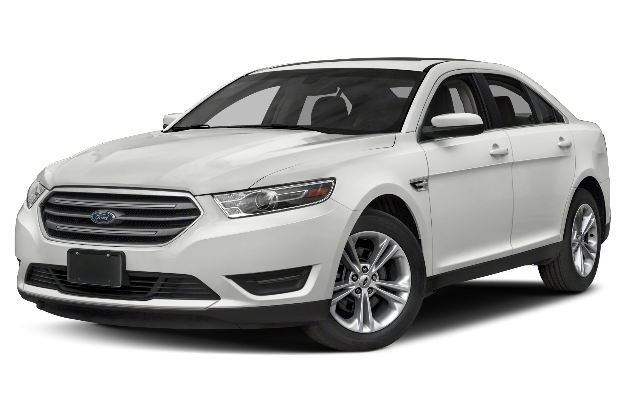 2016 Ford Taurus Specs and Prices