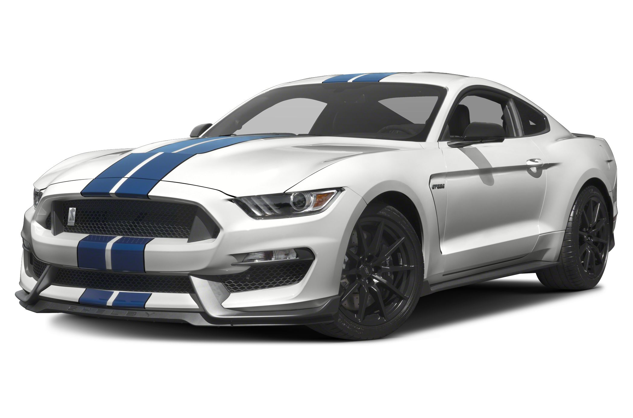2016 ford shelby gt350 specs and prices