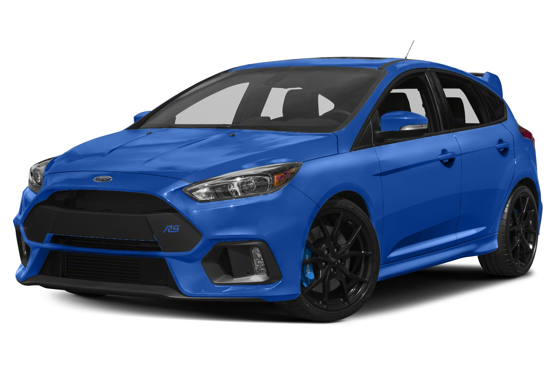 australian focus review price ford images australia all gizmodo rs