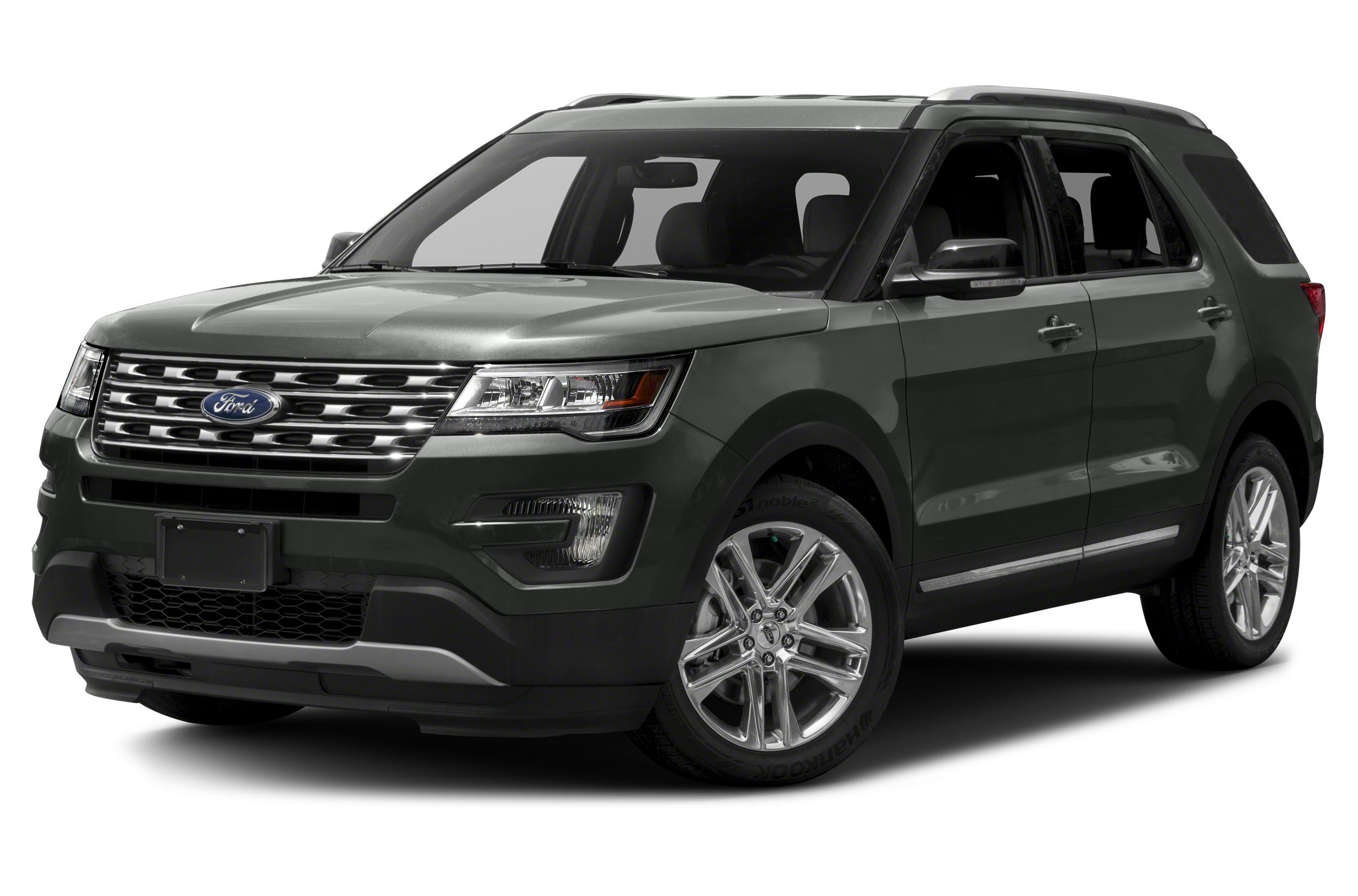 2017 ford explorer xlt 4dr 4x4 specs and prices