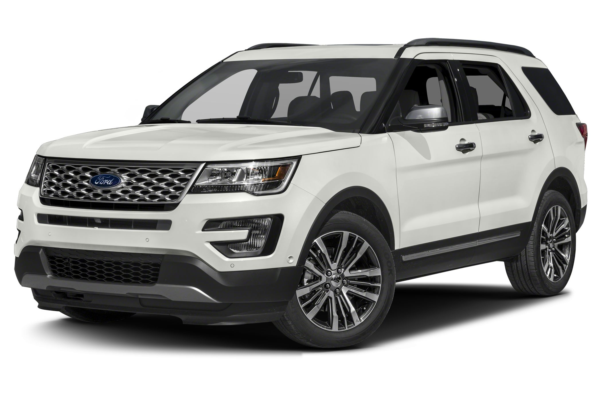 2016 ford explorer platinum 4dr 4x4 for sale