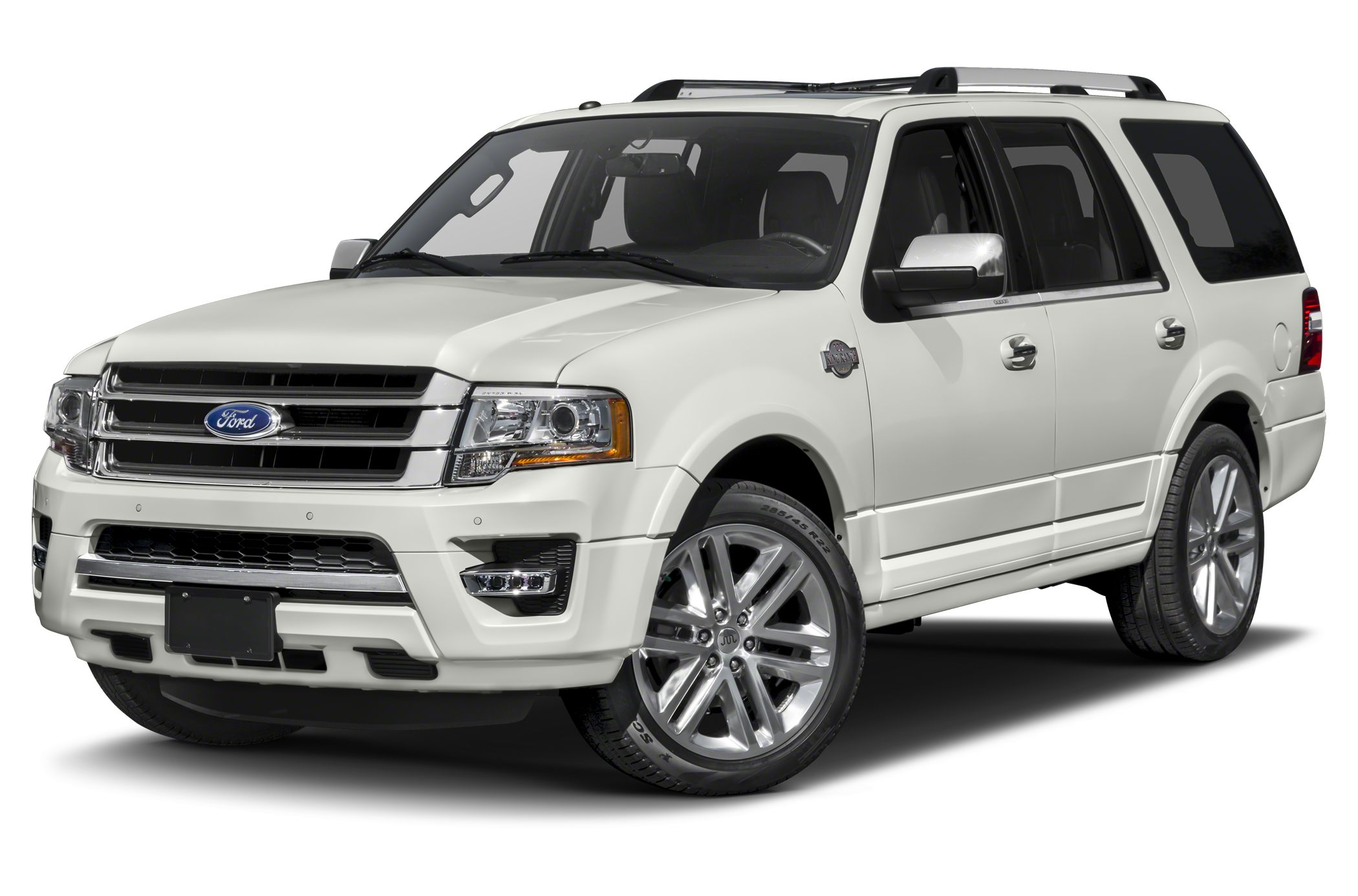 King Ranch Ford >> 2016 Ford Expedition King Ranch 4dr 4x4 Pictures