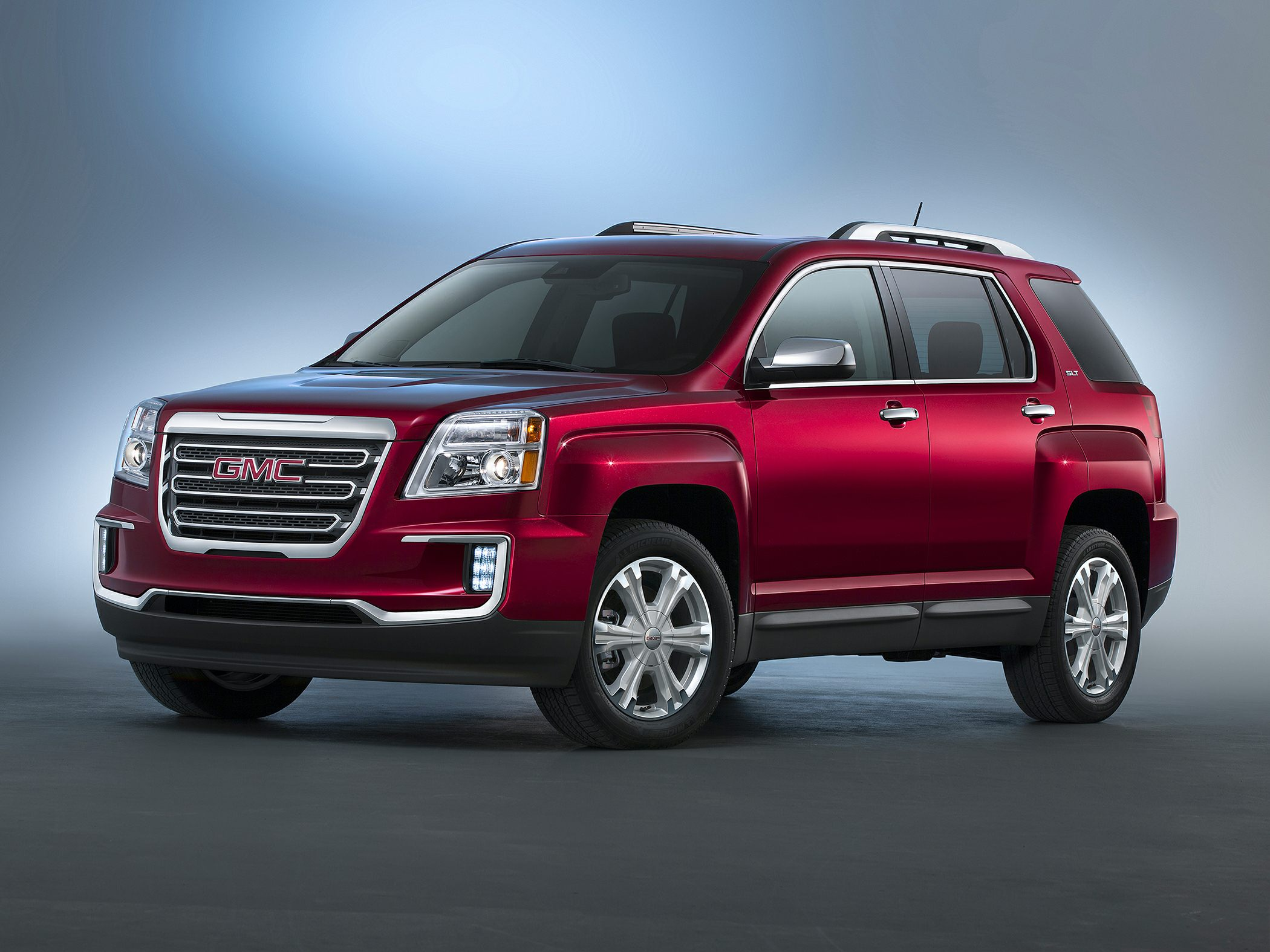 the and terrain new beauty power levels terrian denali models two trim in collide gmc