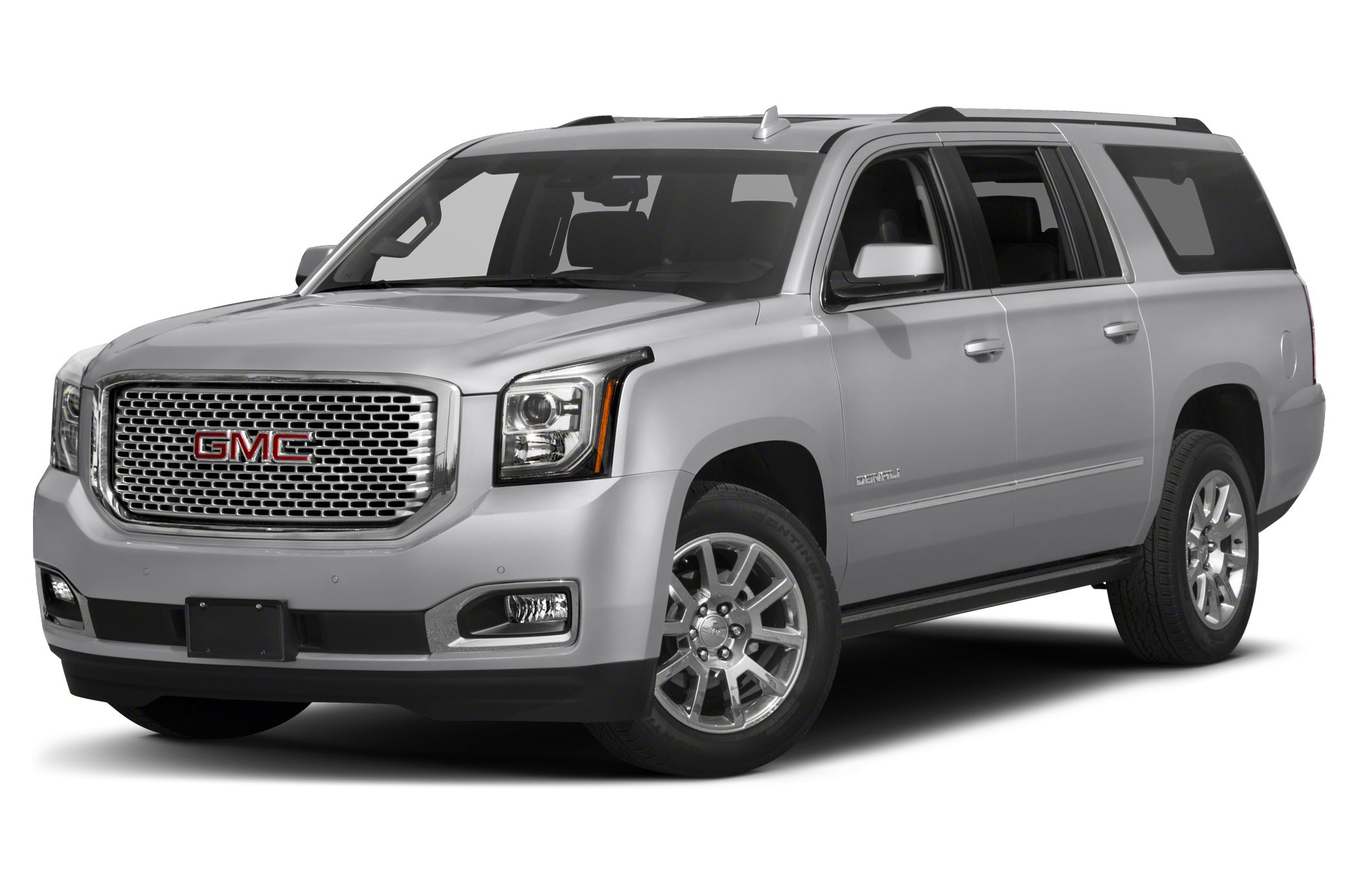 2017 Gmc Yukon Xl Denali 4x4 Specs And Prices