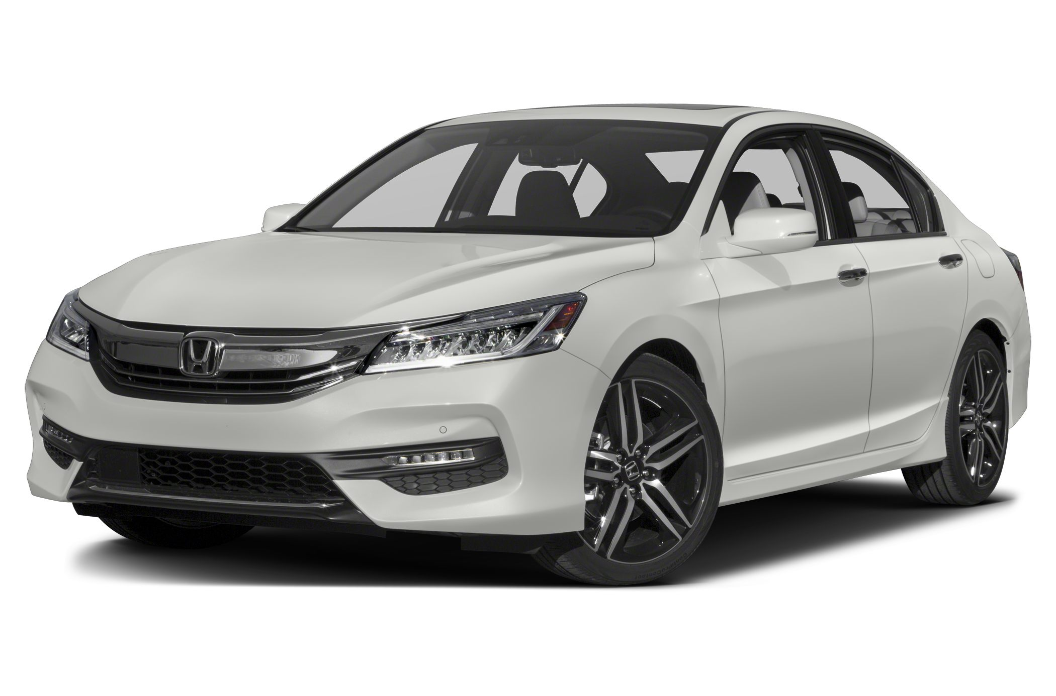 2016 Honda Accord Sport For Sale >> 2016 Honda Accord Touring 4dr Sedan For Sale