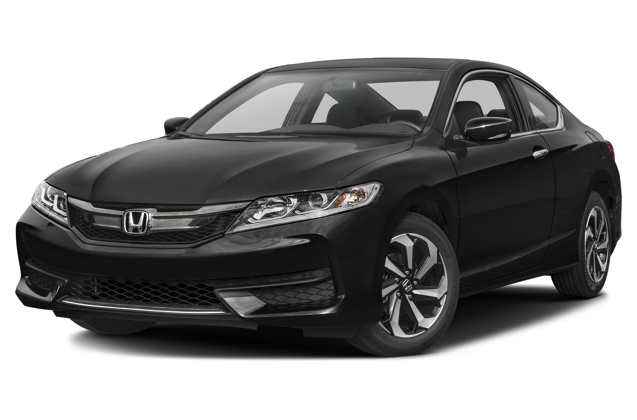 2016 Honda Accord LX S 2dr Coupe Specs And Prices