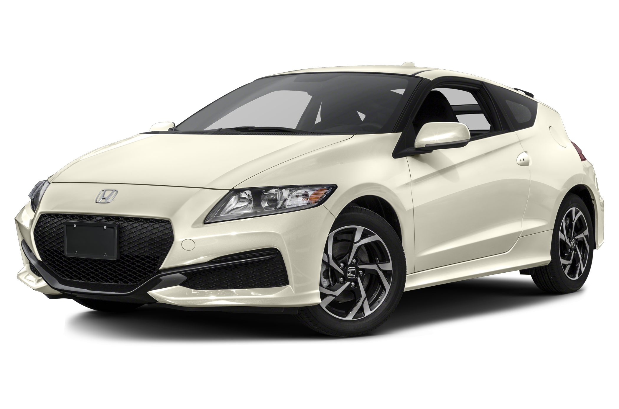 2016 Honda Cr Z Pricing And Specs