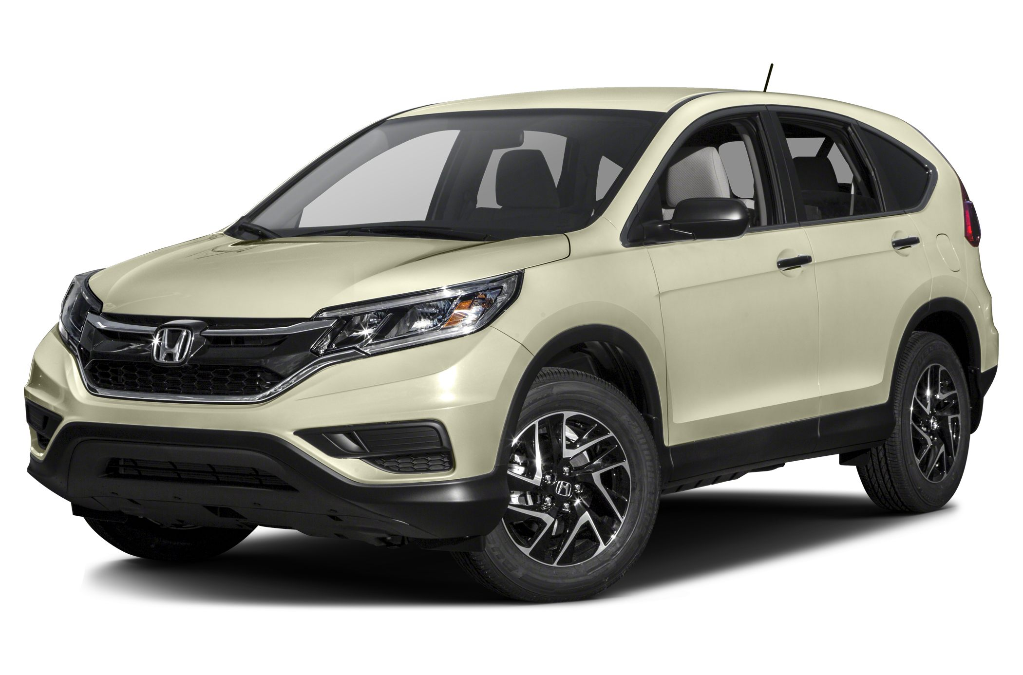 Honda Crv Gas Tank Size New Car Release Information