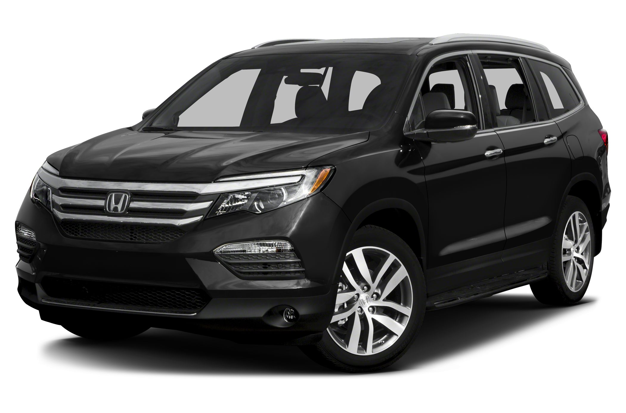 2016 Honda Pilot Touring 4dr All Wheel Drive Specs And Prices