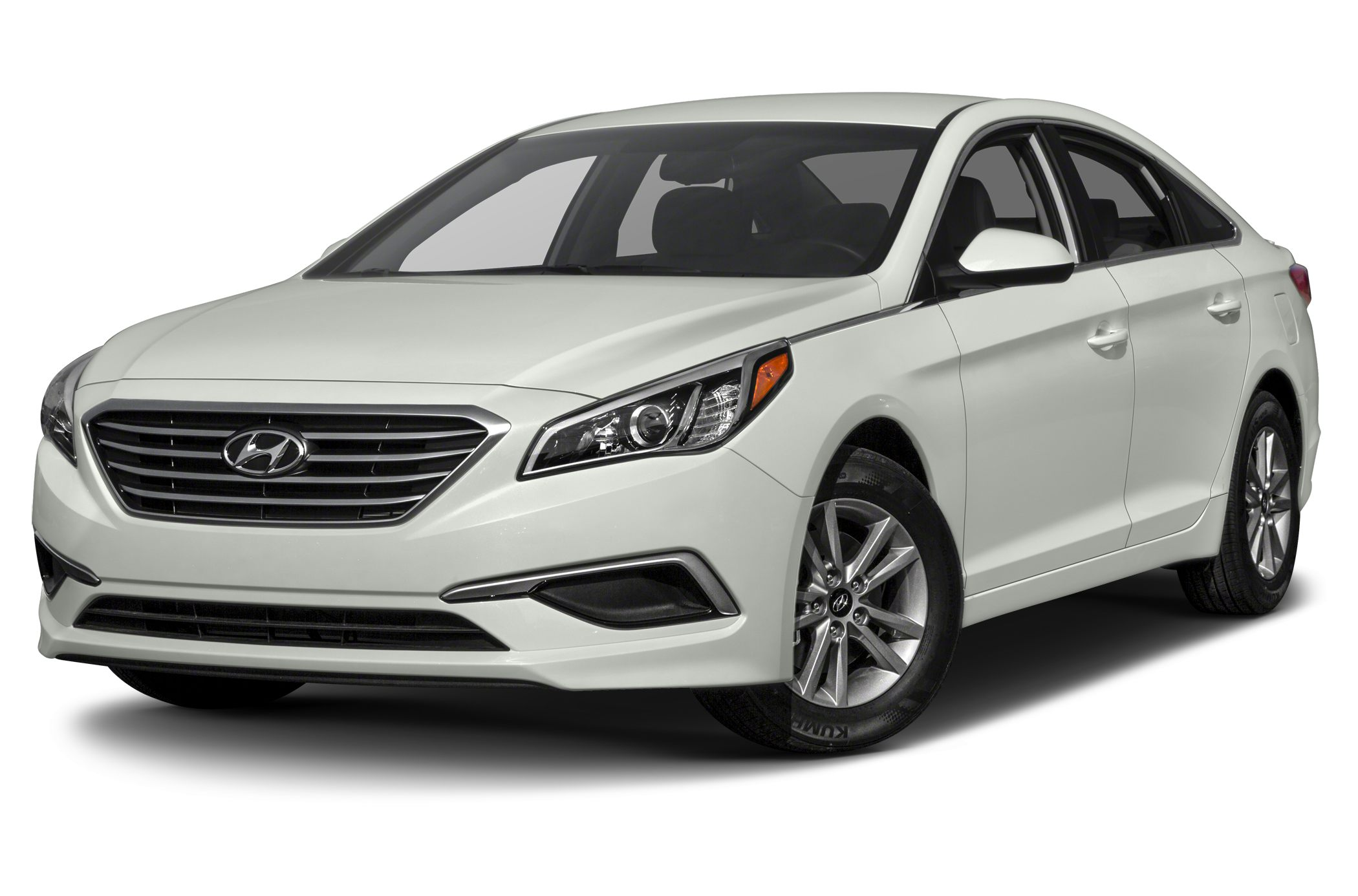 2016 Hyundai Sonata Pricing And Specs