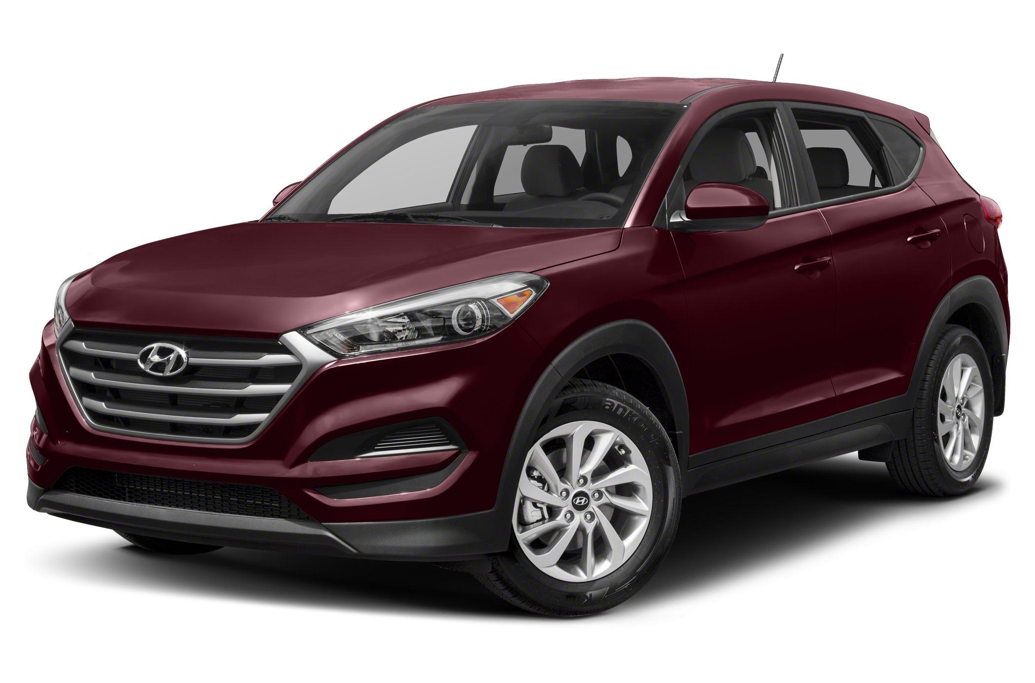 Fresh Hyundai Tucson 2015 Specs