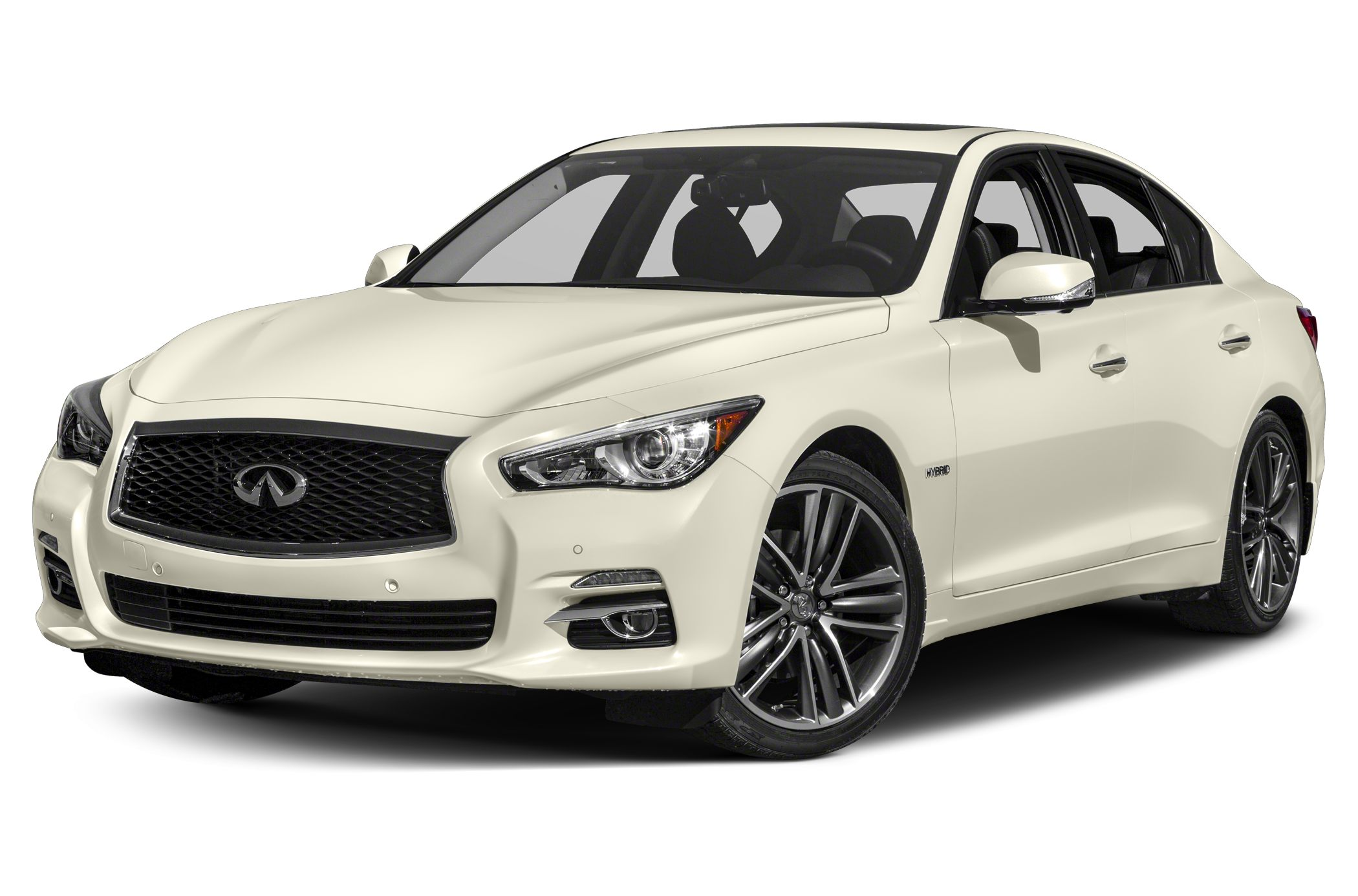 2017 Infiniti Q50 Hybrid Pricing And Specs