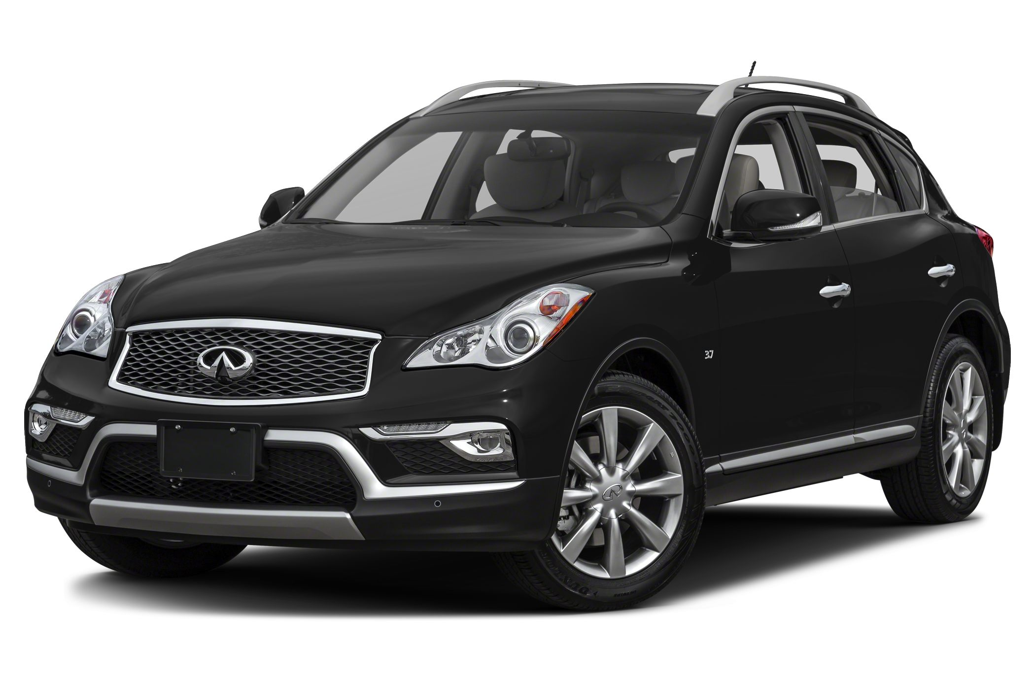 en wire january home reports business news u infiniti s sales for