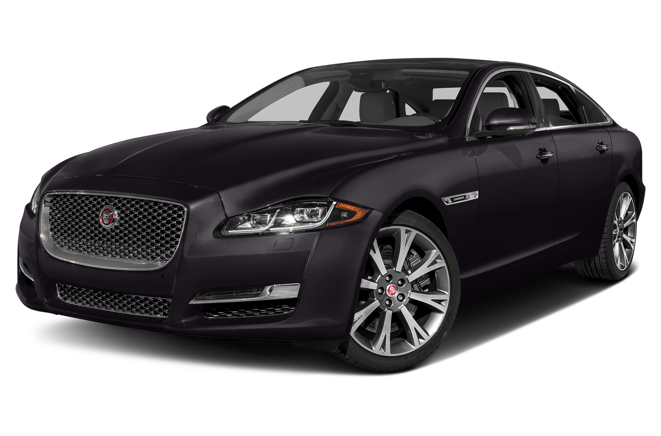 xjl models all wheelbase price long supercharged xj usa jaguar
