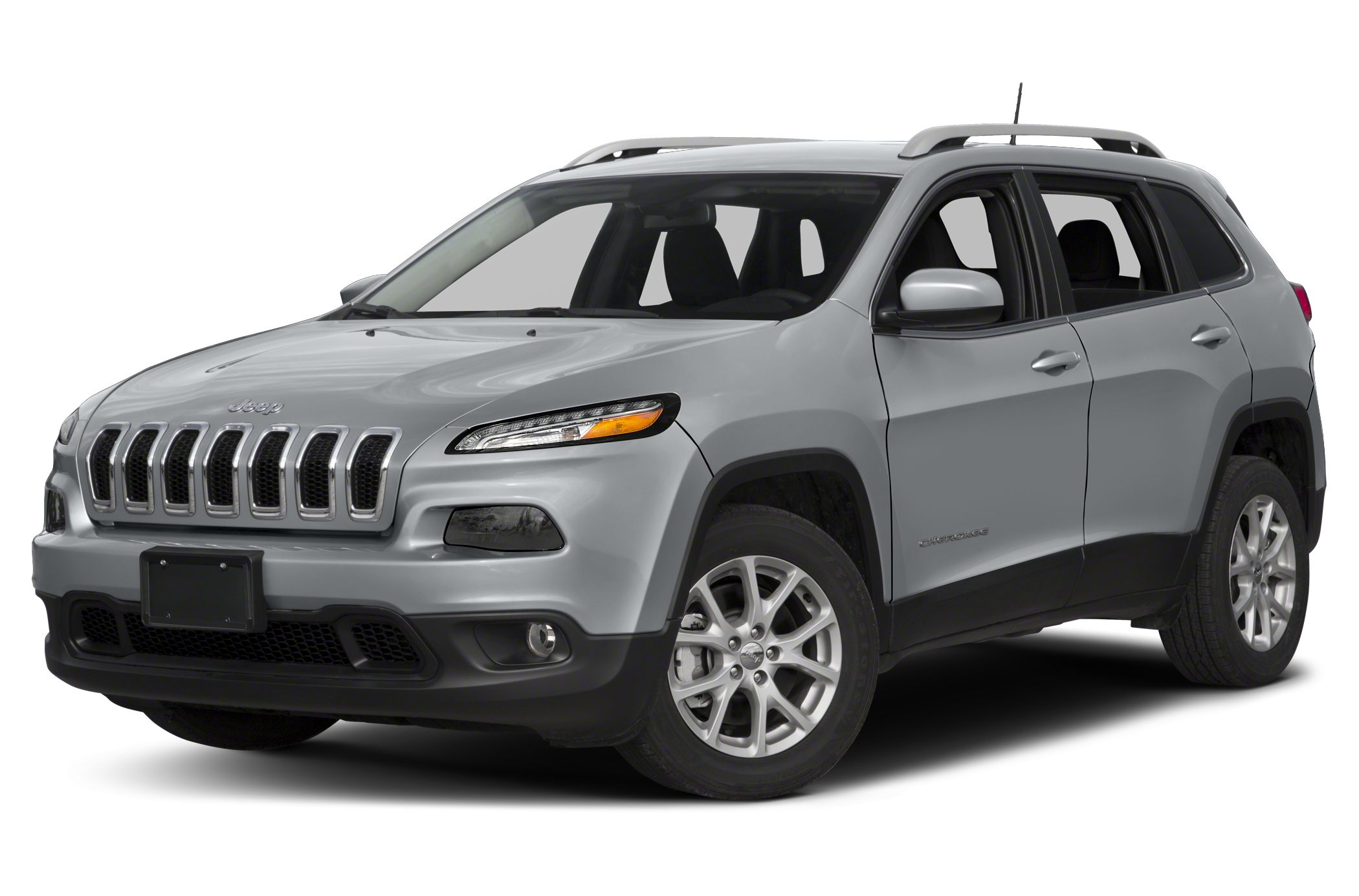 2015 Jeep Cherokee Latitude 4dr 4x4 Specs And Prices