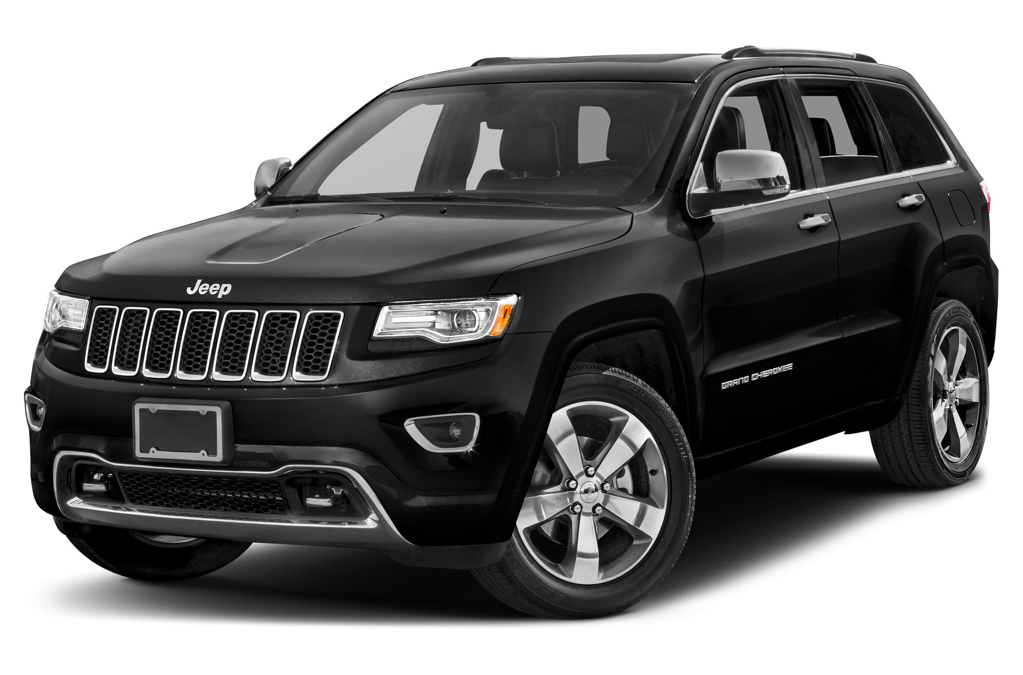most grand suv blog overland cherokee limited ever jeep granite awarded wallpaper the