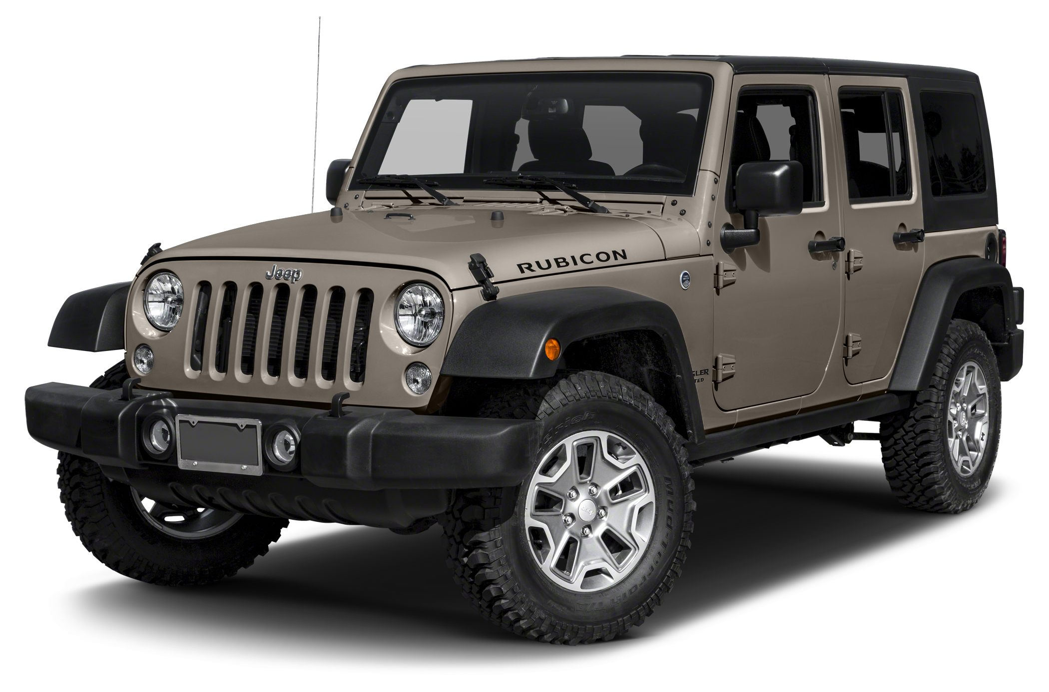 2014 Jeep Wrangler Rubicon >> 2014 Jeep Wrangler Unlimited Rubicon 4dr 4x4 Pricing And Options