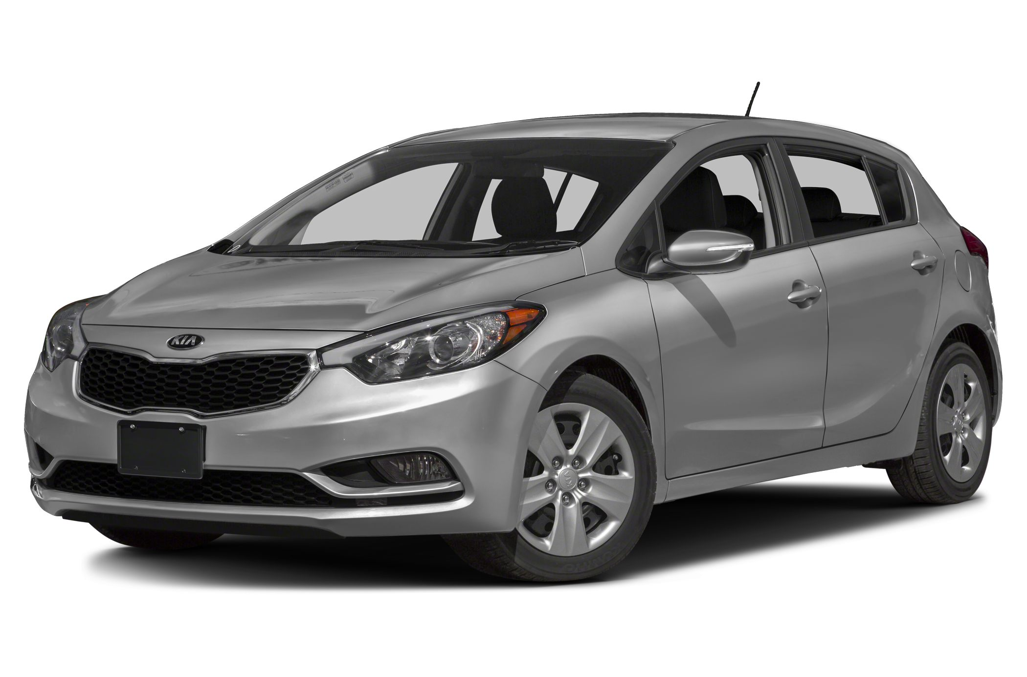 USC60KIC112A021001 Interesting Info About Kia forte Ex 2010 with Interesting Images Cars Review