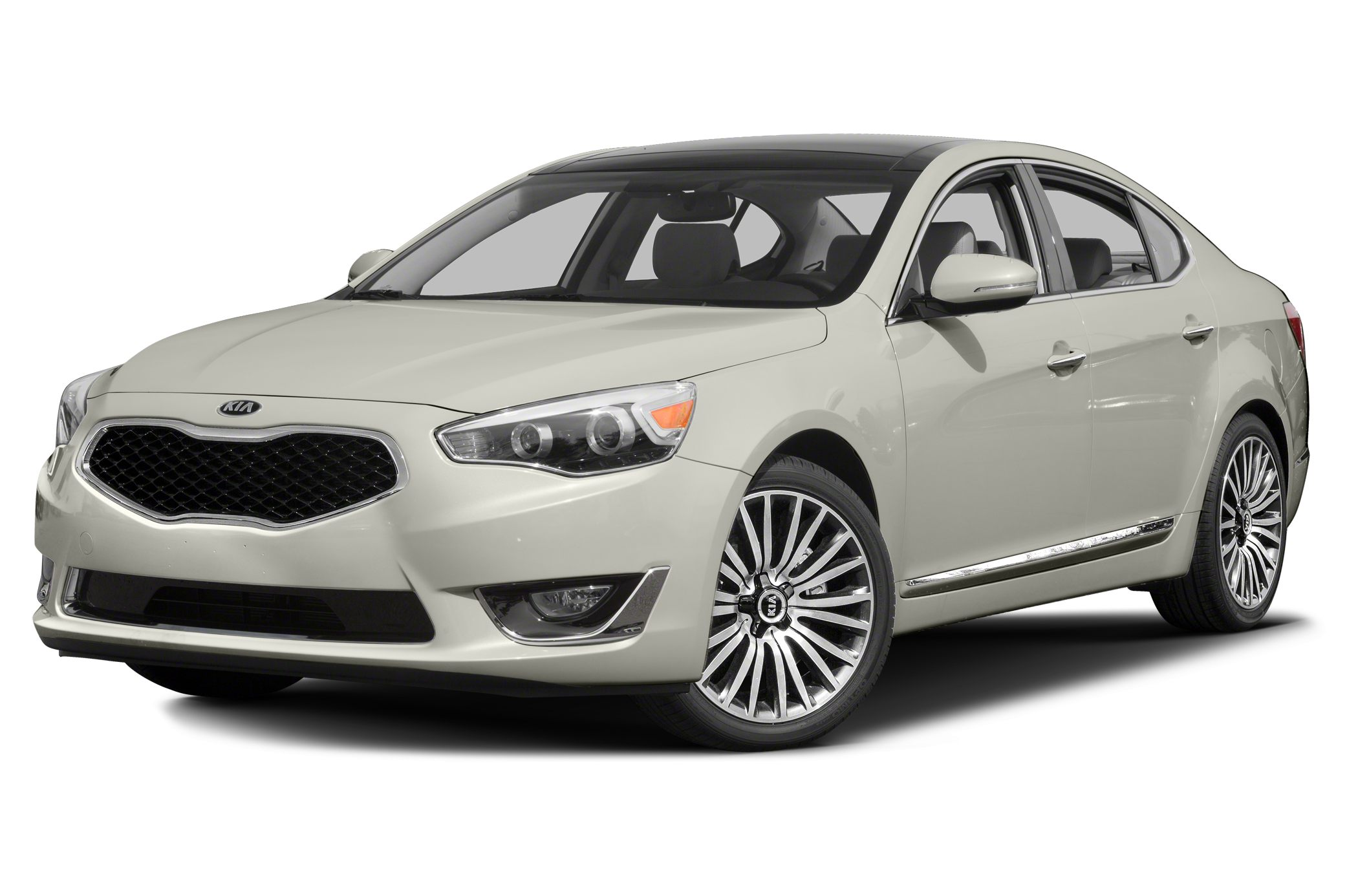 USC60KIC151B021001 Cool Review About 2017 Kia Cadenza Release Date