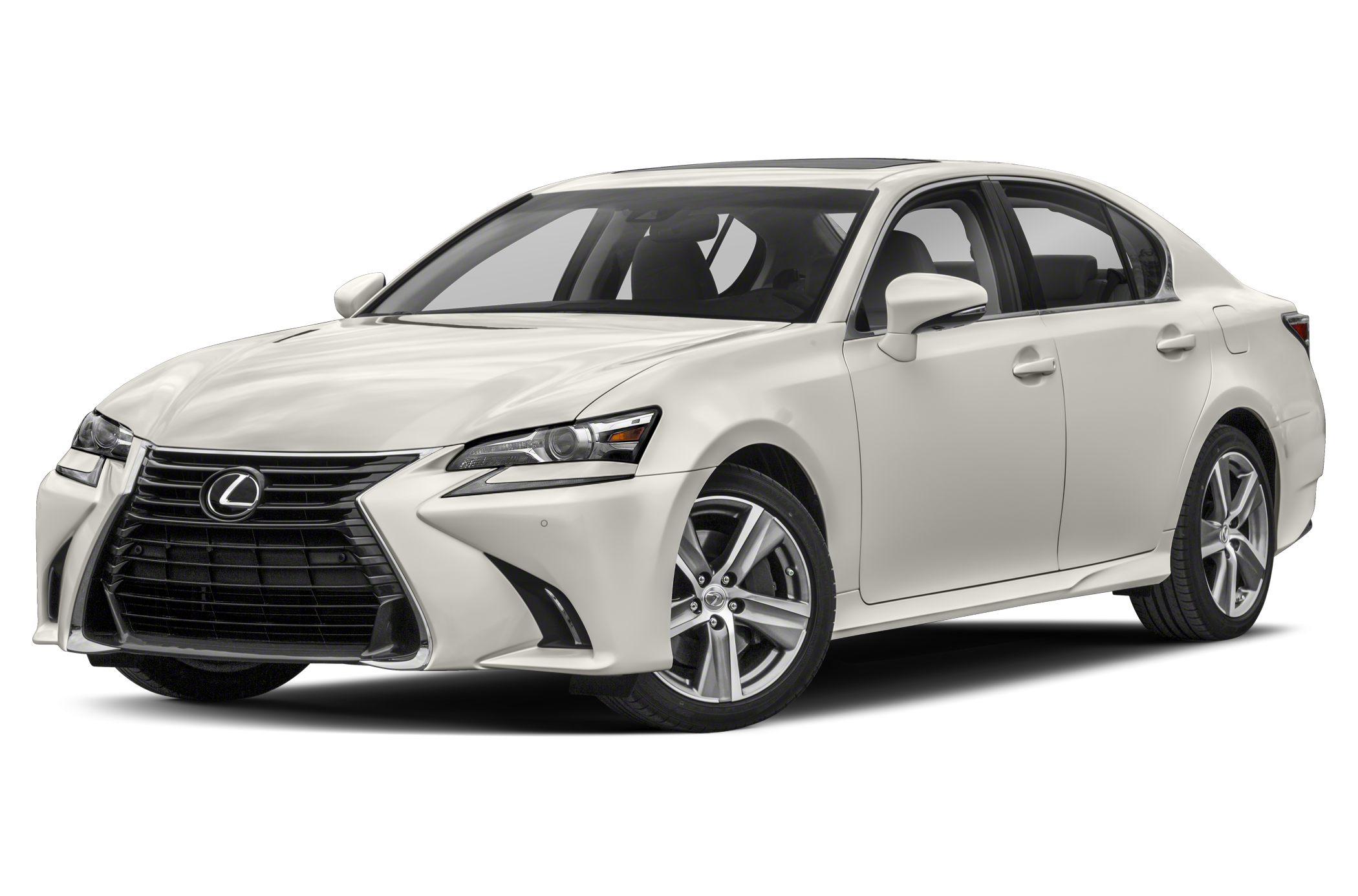 Infiniti q70 prices reviews and new model information autoblog 2018 lexus gs 350 vanachro Choice Image