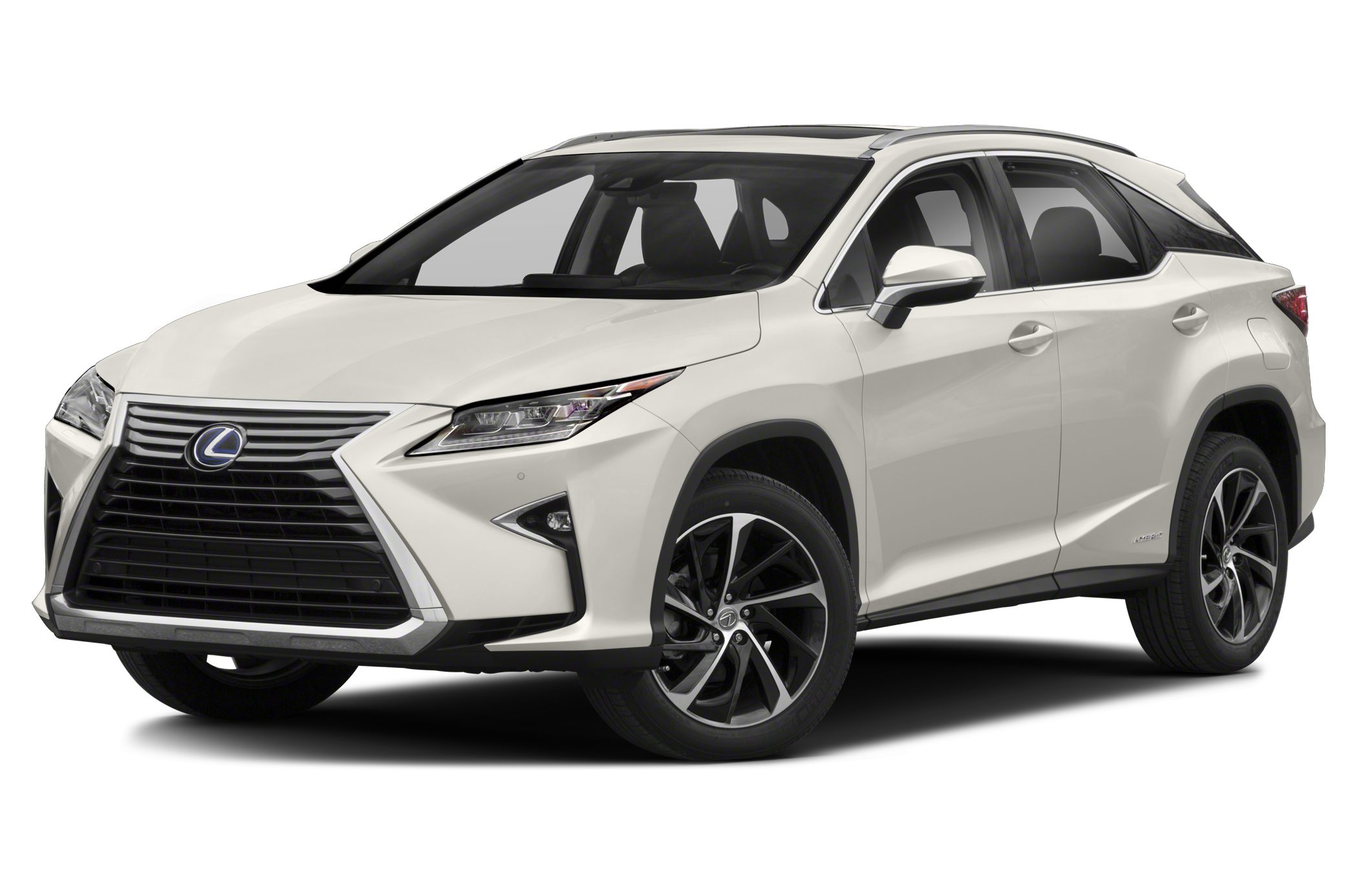 look first quarter lexus l clan front trend review for rx the hybrid more cars three space motor