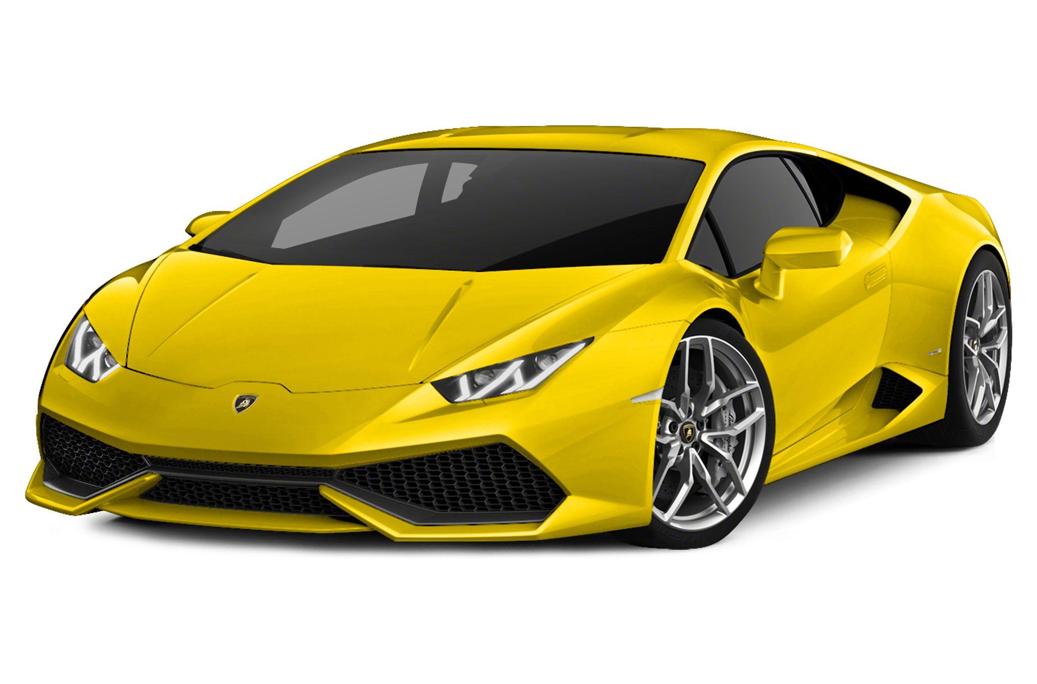 2016 Lamborghini Huracan LP6104 2dr Allwheel Drive Coupe Pricing – Lambo Engine Diagram