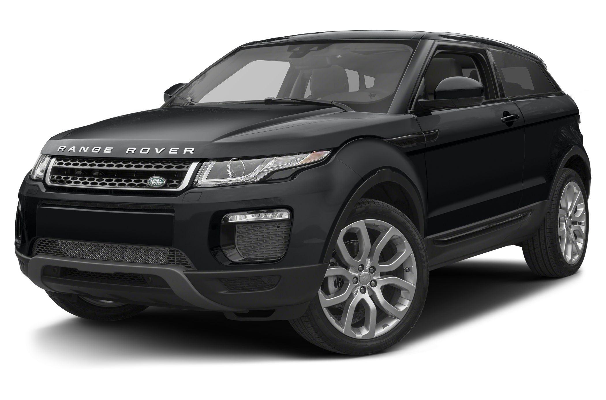 land rover range rover evoque prices reviews and new model information autoblog. Black Bedroom Furniture Sets. Home Design Ideas