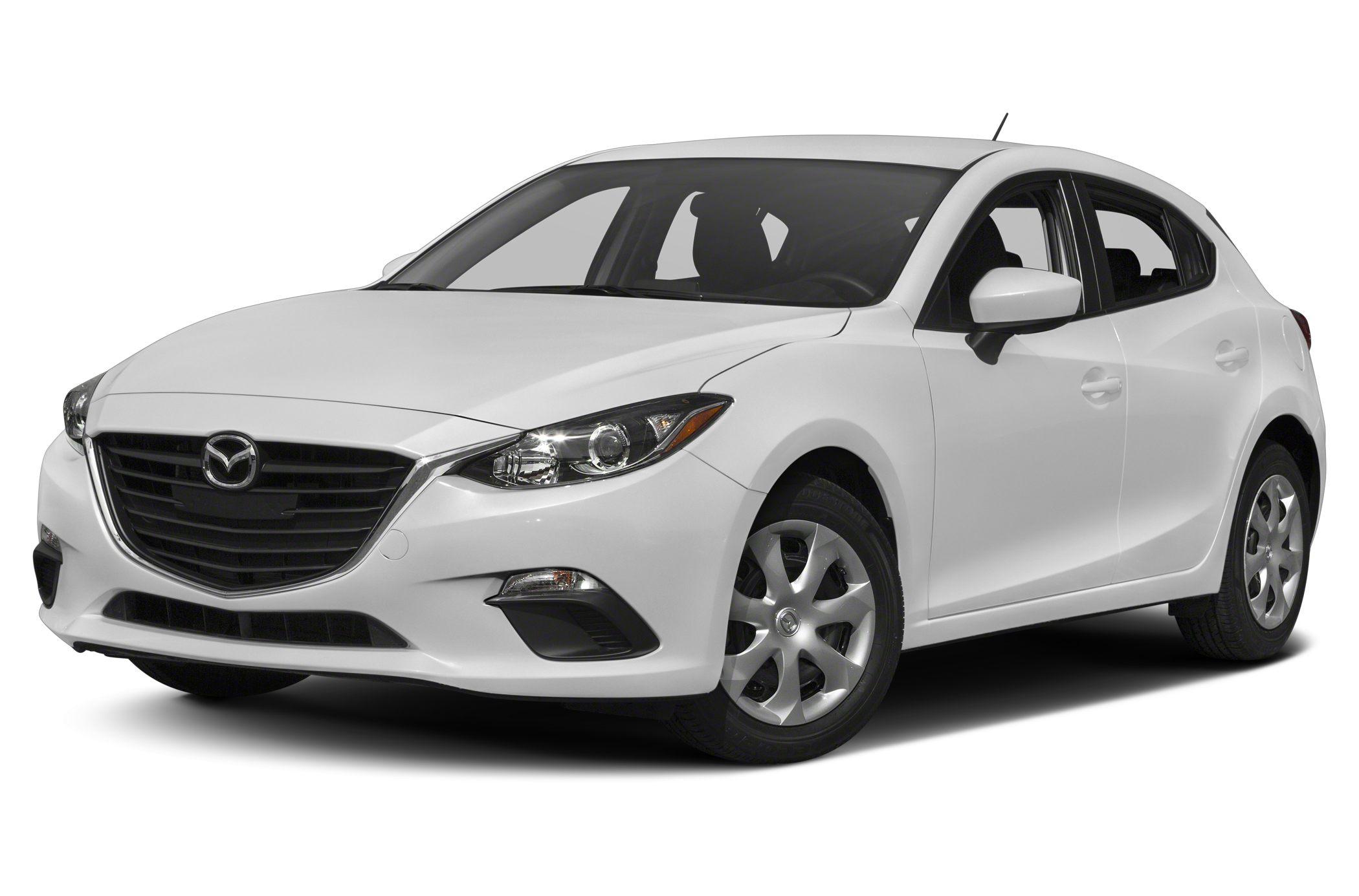 Kelebihan Kekurangan Mazda 2016 Harga
