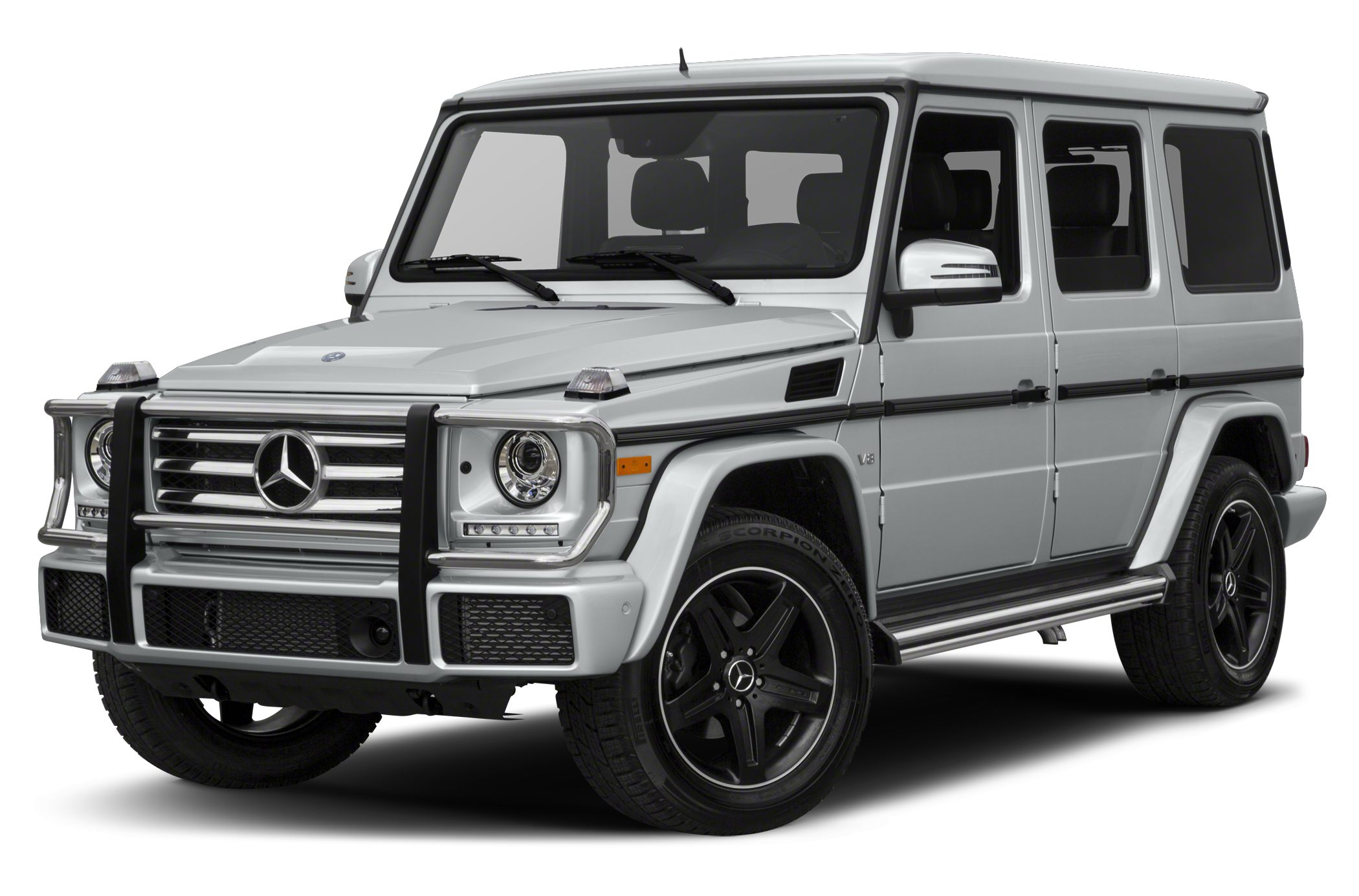 new mercedes g63 amg 6x6 wiring diagrams wiring diagram. Black Bedroom Furniture Sets. Home Design Ideas
